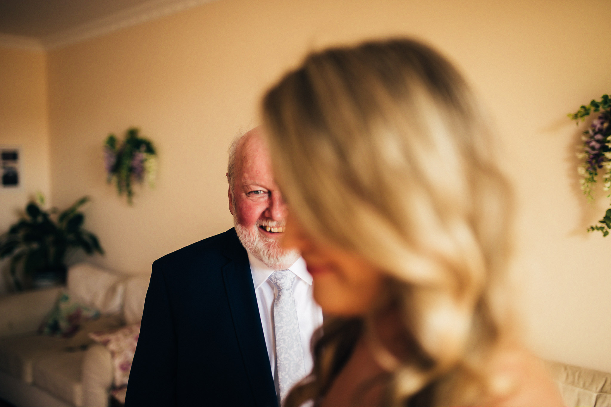Byron Bay Wedding Photographer (58 of 230).jpg