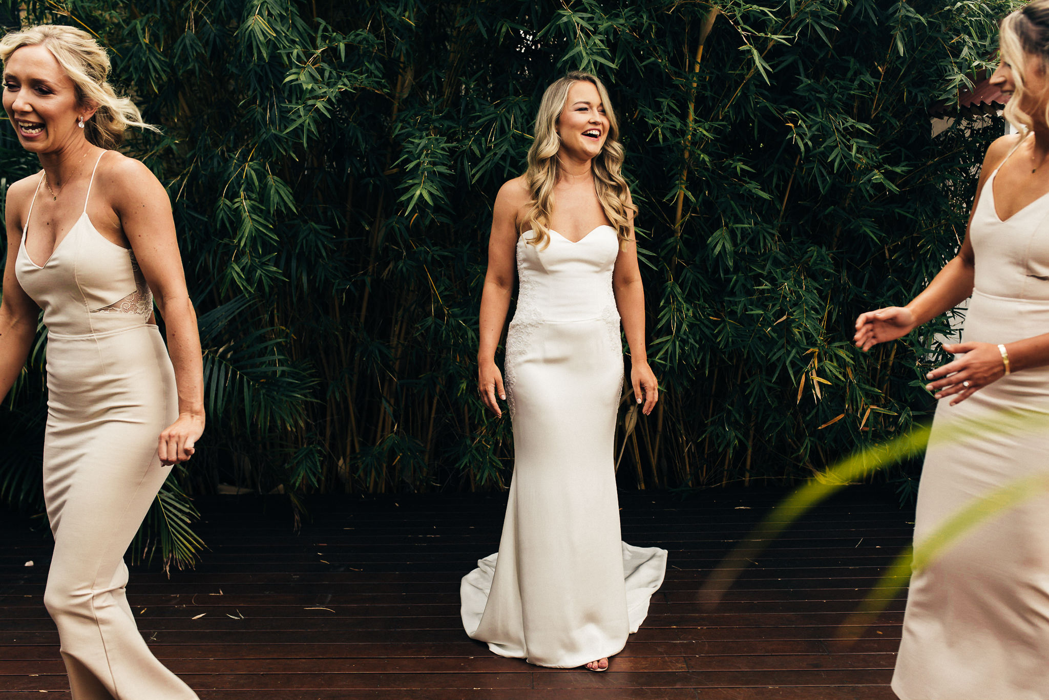 Byron Bay Wedding Photographer (61 of 230).jpg