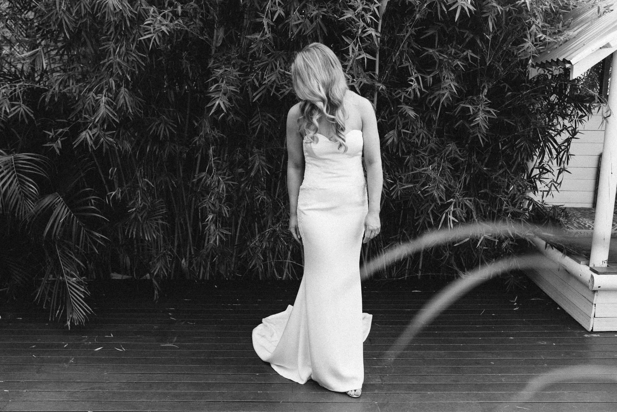 Byron Bay Wedding Photographer (63 of 230).jpg
