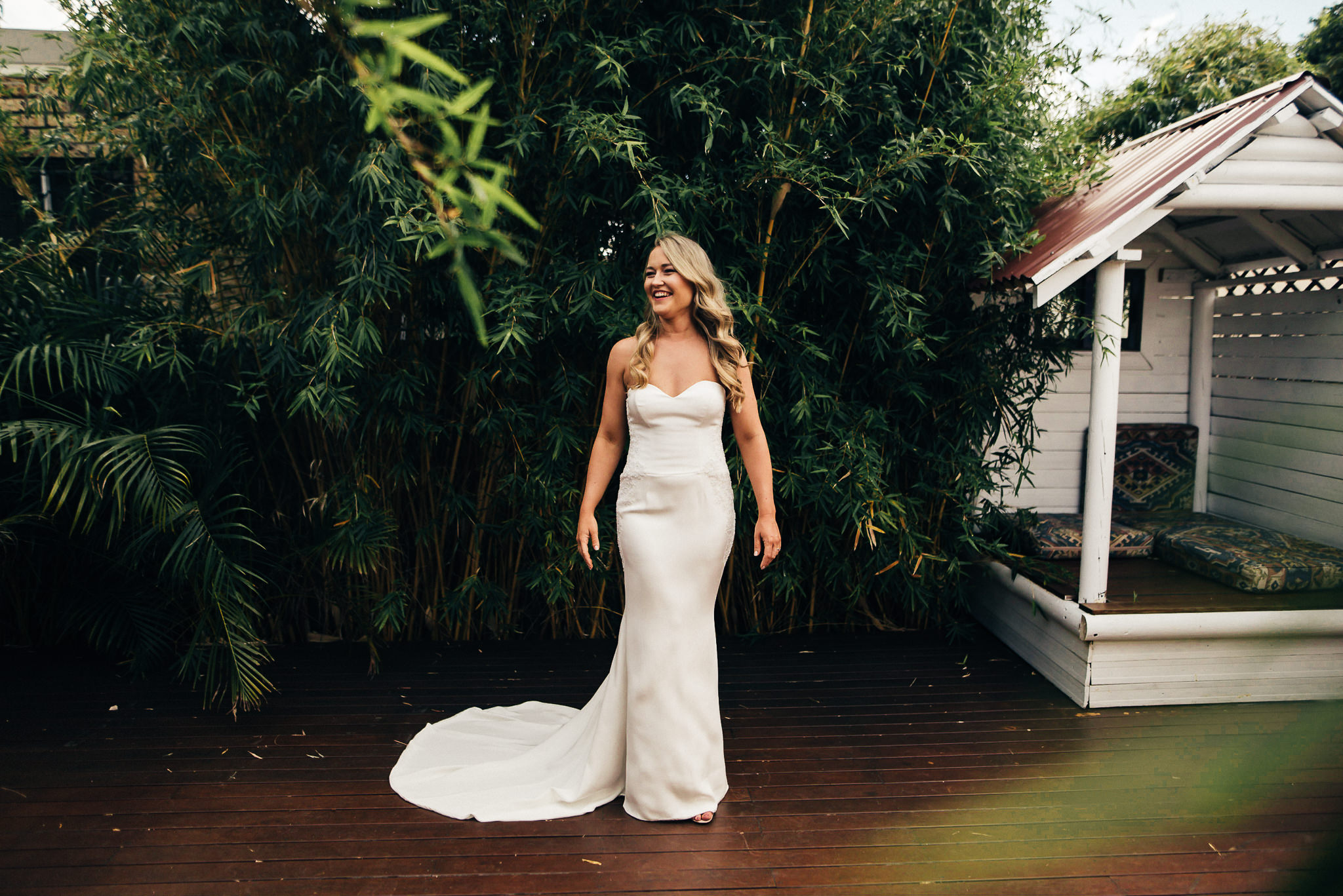 Byron Bay Wedding Photographer (64 of 230).jpg