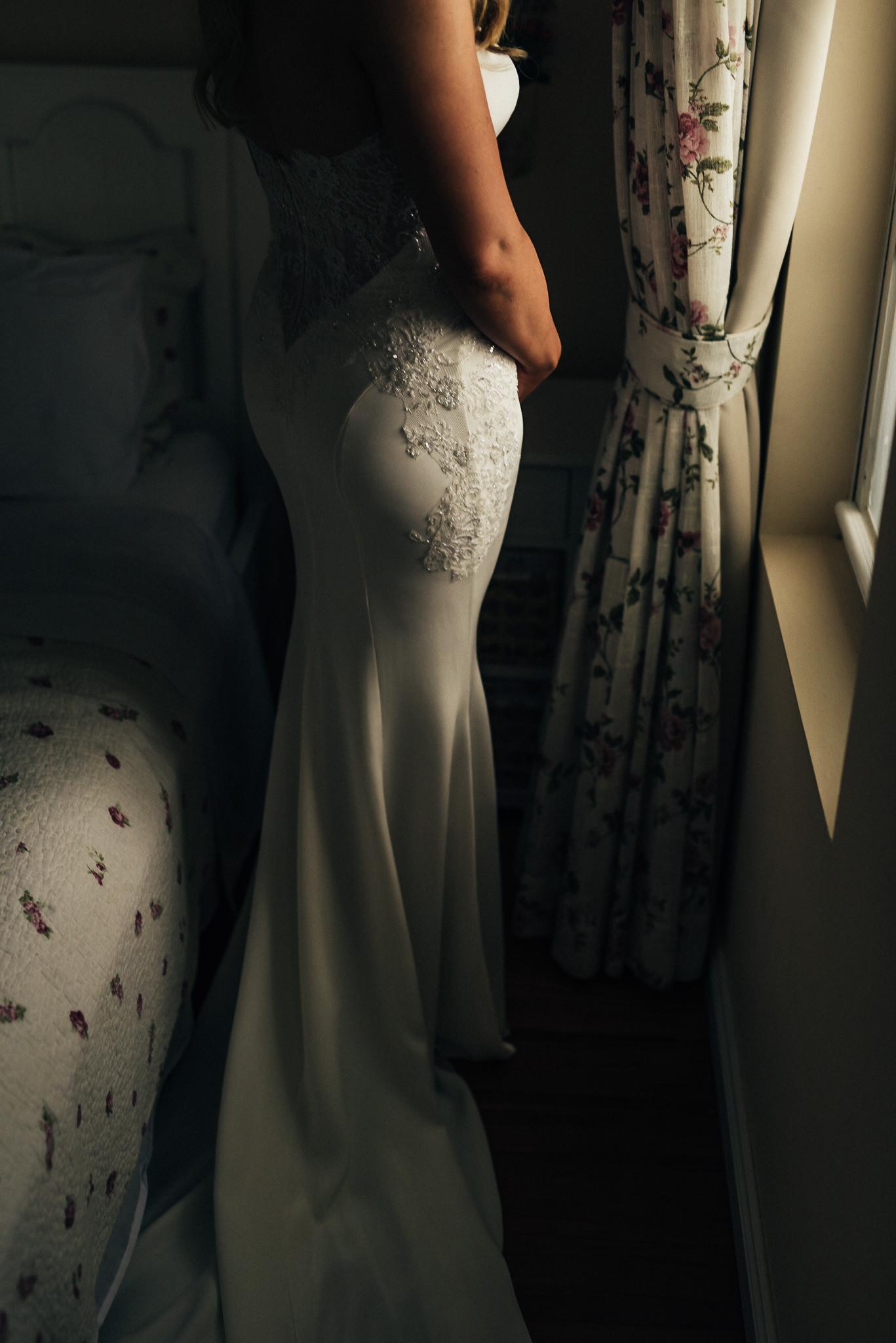 Byron Bay Wedding Photographer (66 of 230).jpg