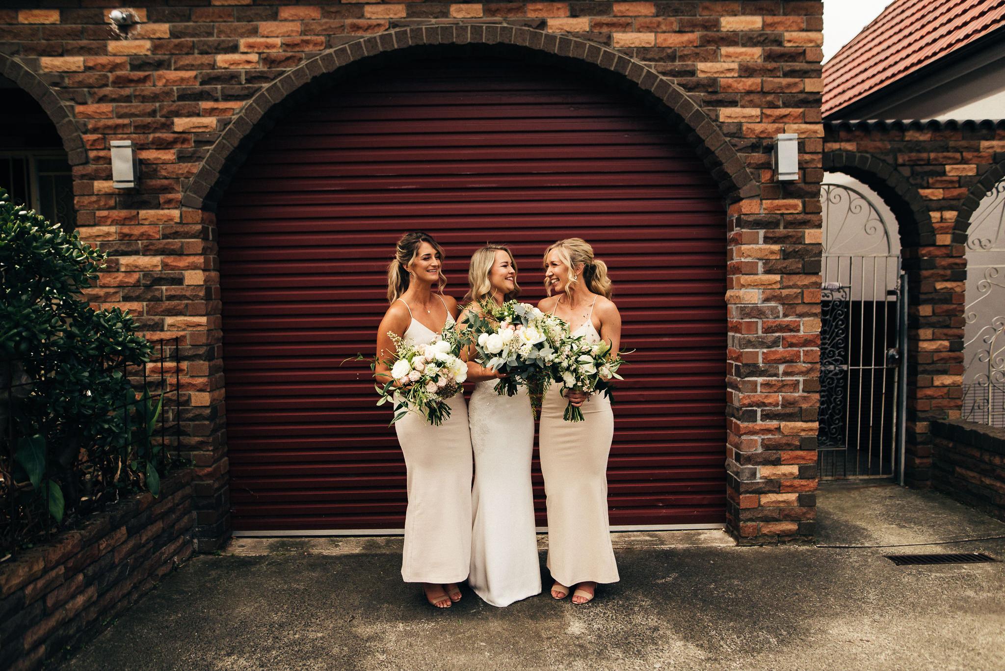 Byron Bay Wedding Photographer (74 of 230).jpg