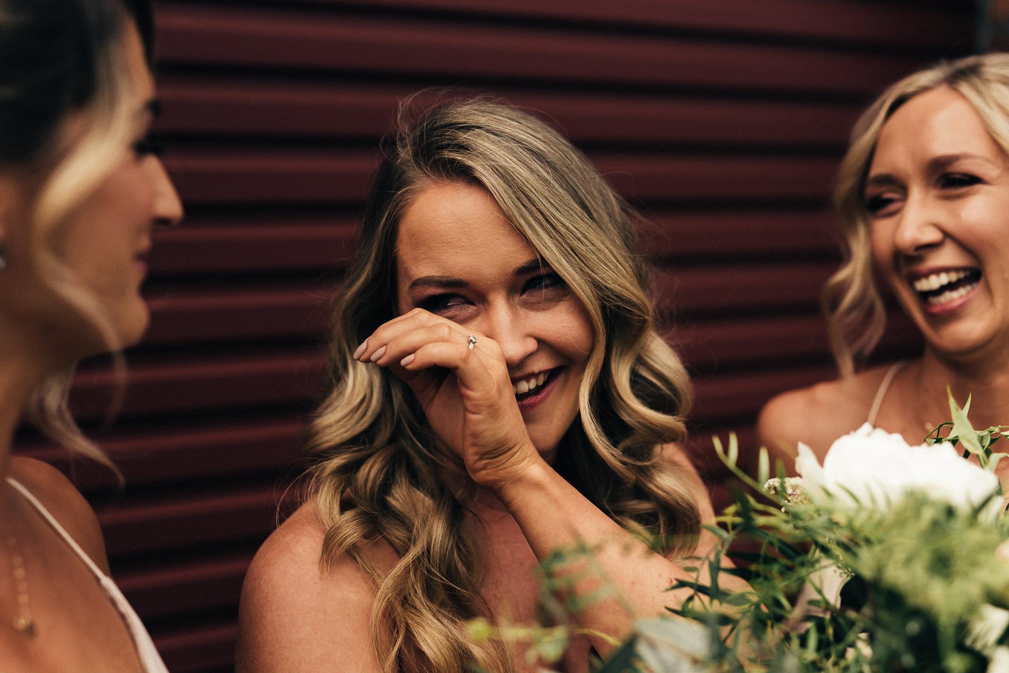 Byron Bay Wedding Photographer (78 of 230).jpg
