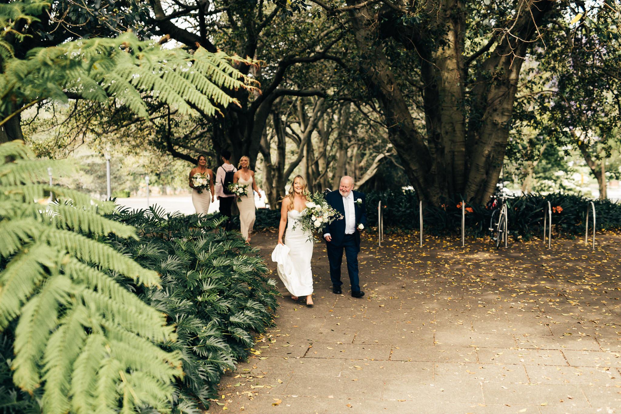 Byron Bay Wedding Photographer (84 of 230).jpg