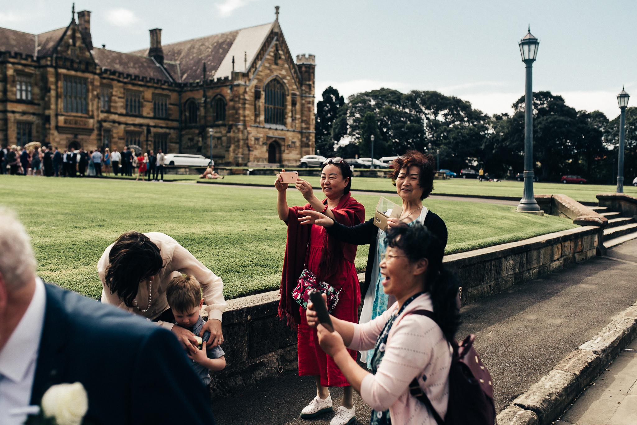 Byron Bay Wedding Photographer (90 of 230).jpg