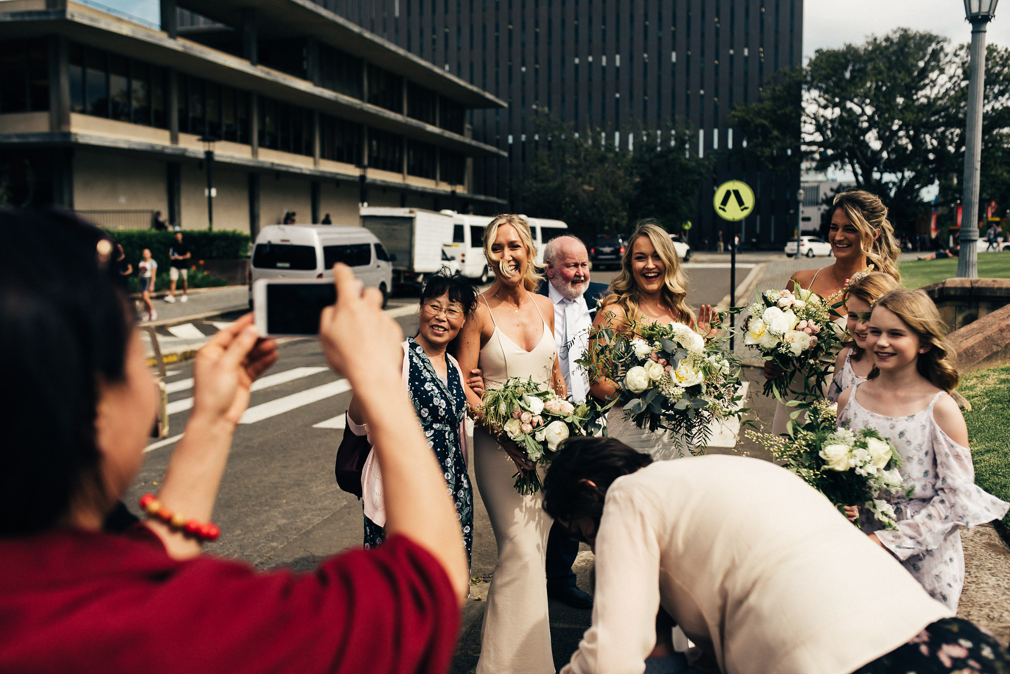 Byron Bay Wedding Photographer (92 of 230).jpg