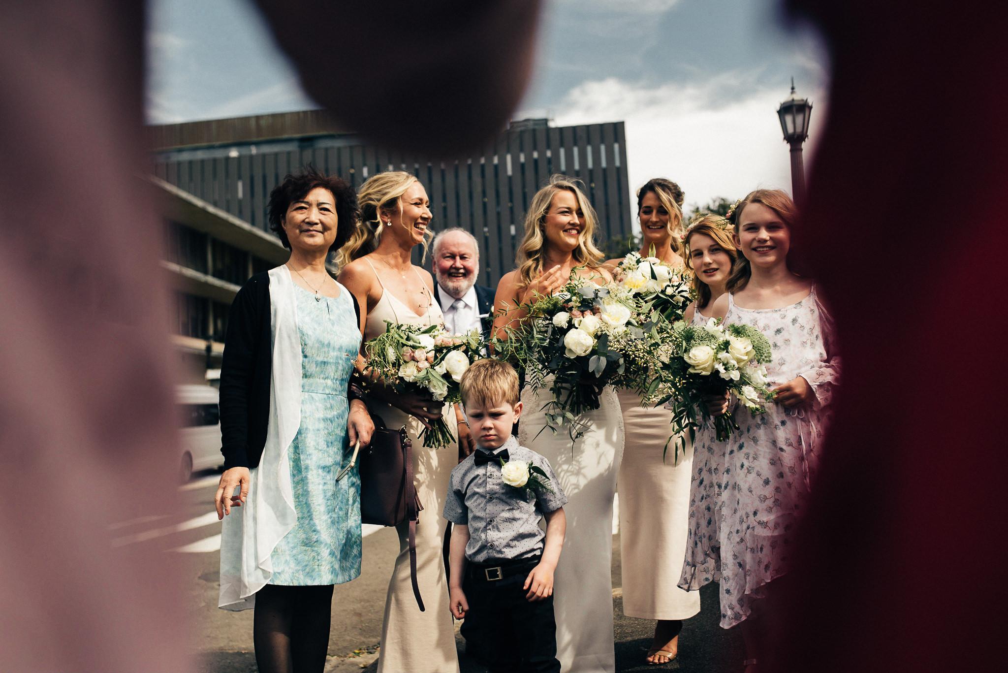 Byron Bay Wedding Photographer (93 of 230).jpg