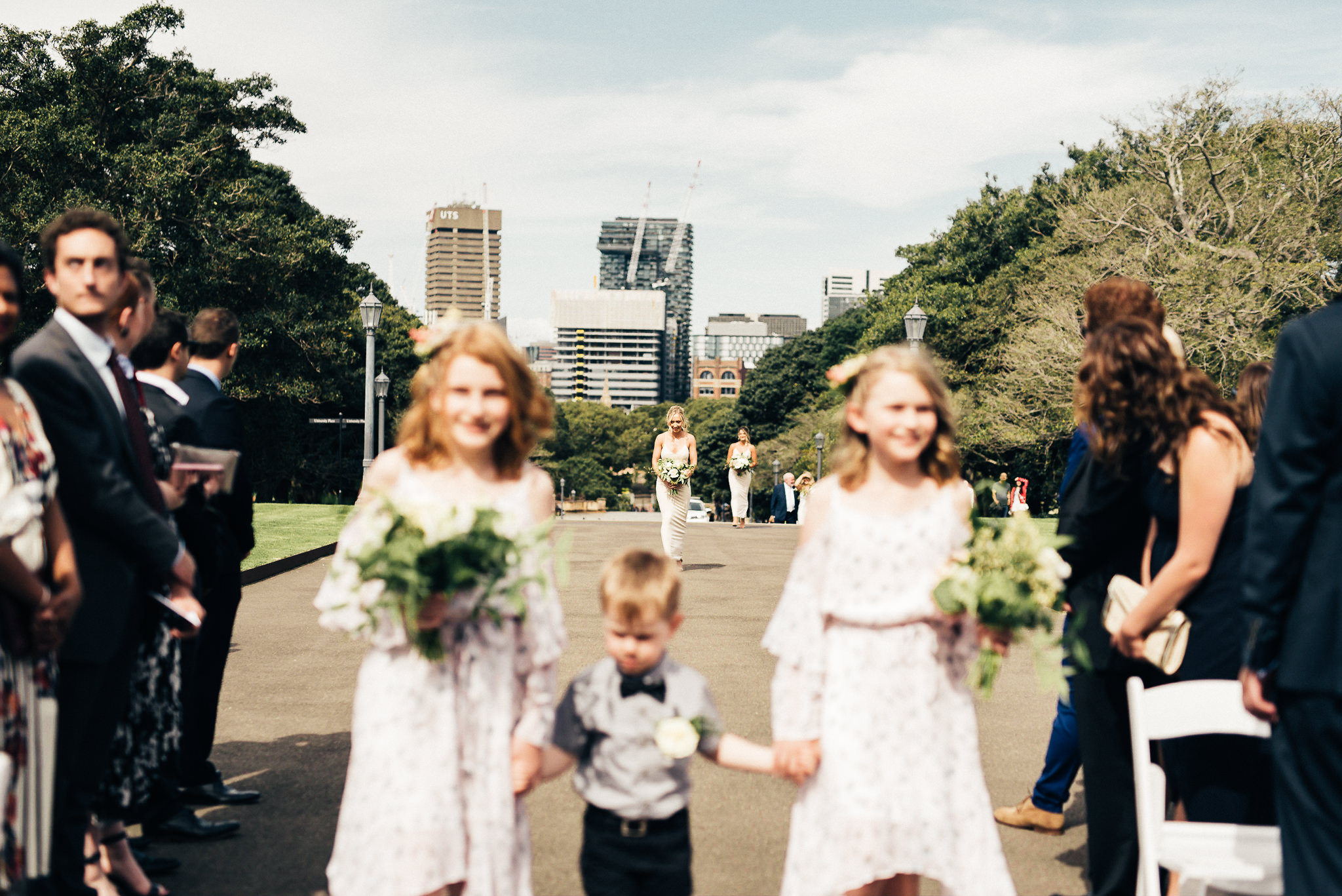 Byron Bay Wedding Photographer (95 of 230).jpg