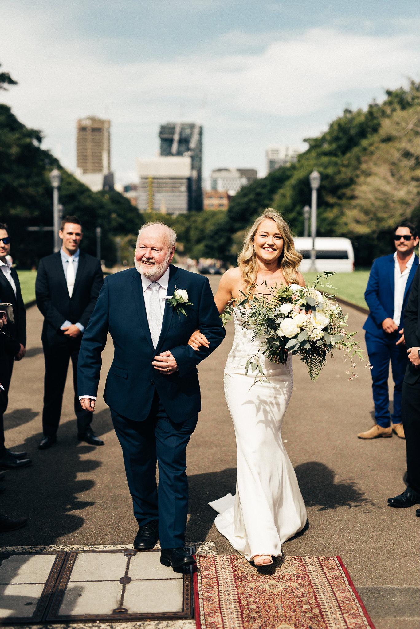 Byron Bay Wedding Photographer (97 of 230).jpg