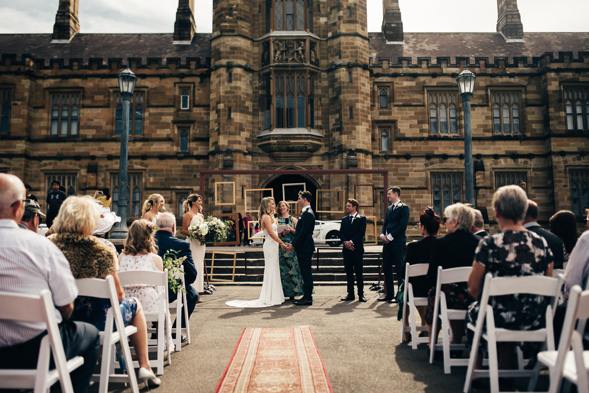 Byron Bay Wedding Photographer (101 of 230).jpg
