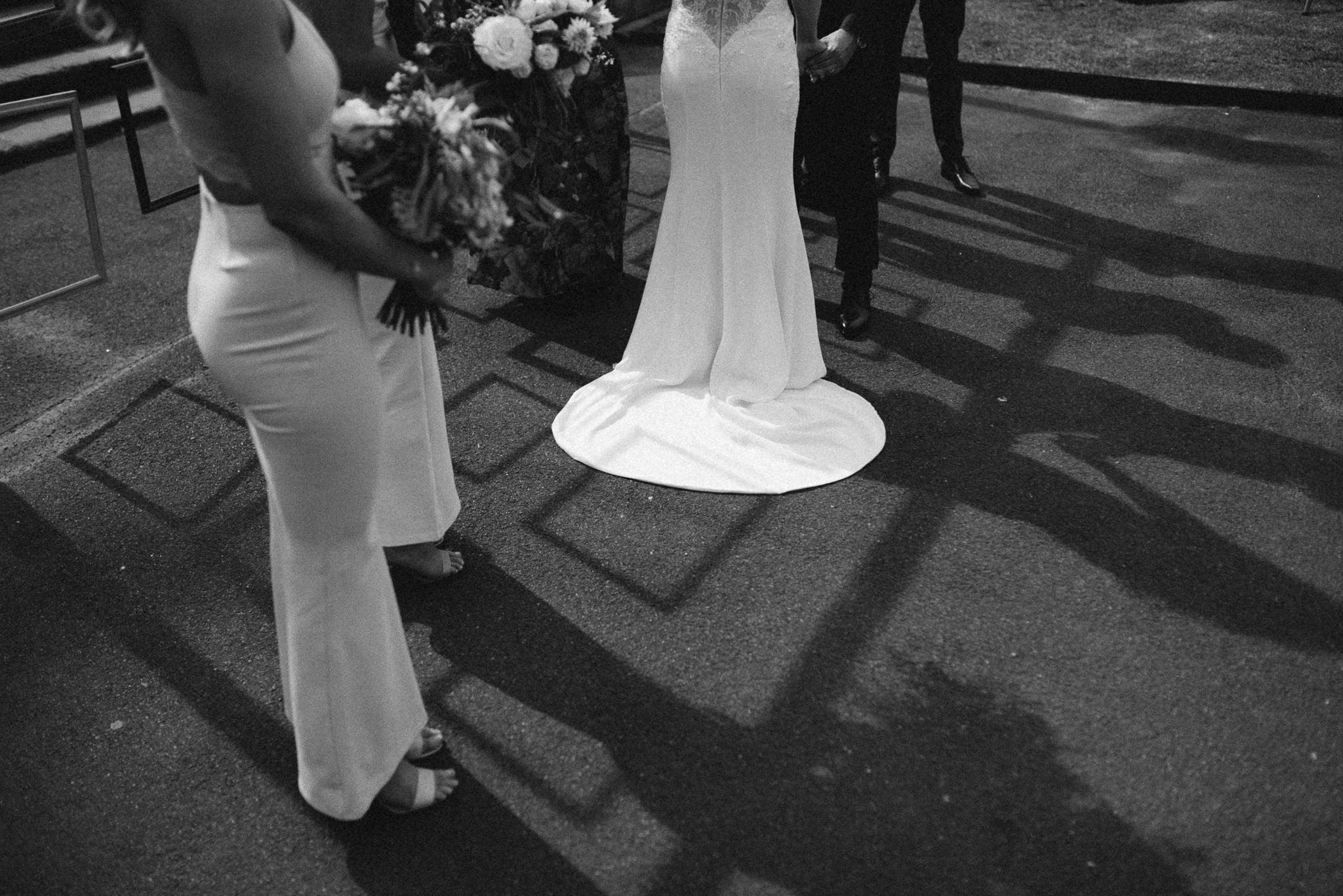 Byron Bay Wedding Photographer (105 of 230).jpg