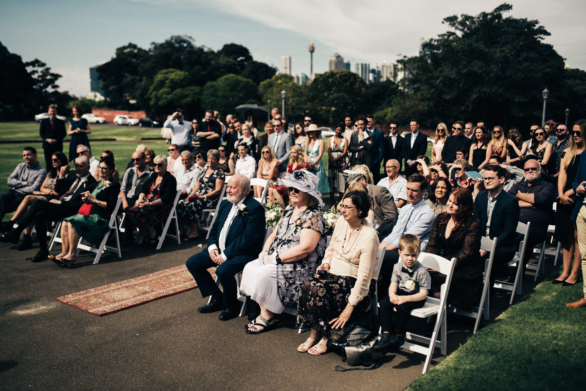 Byron Bay Wedding Photographer (106 of 230).jpg