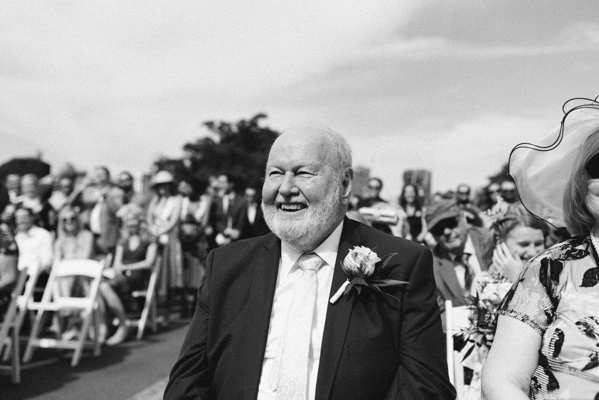 Byron Bay Wedding Photographer (108 of 230).jpg