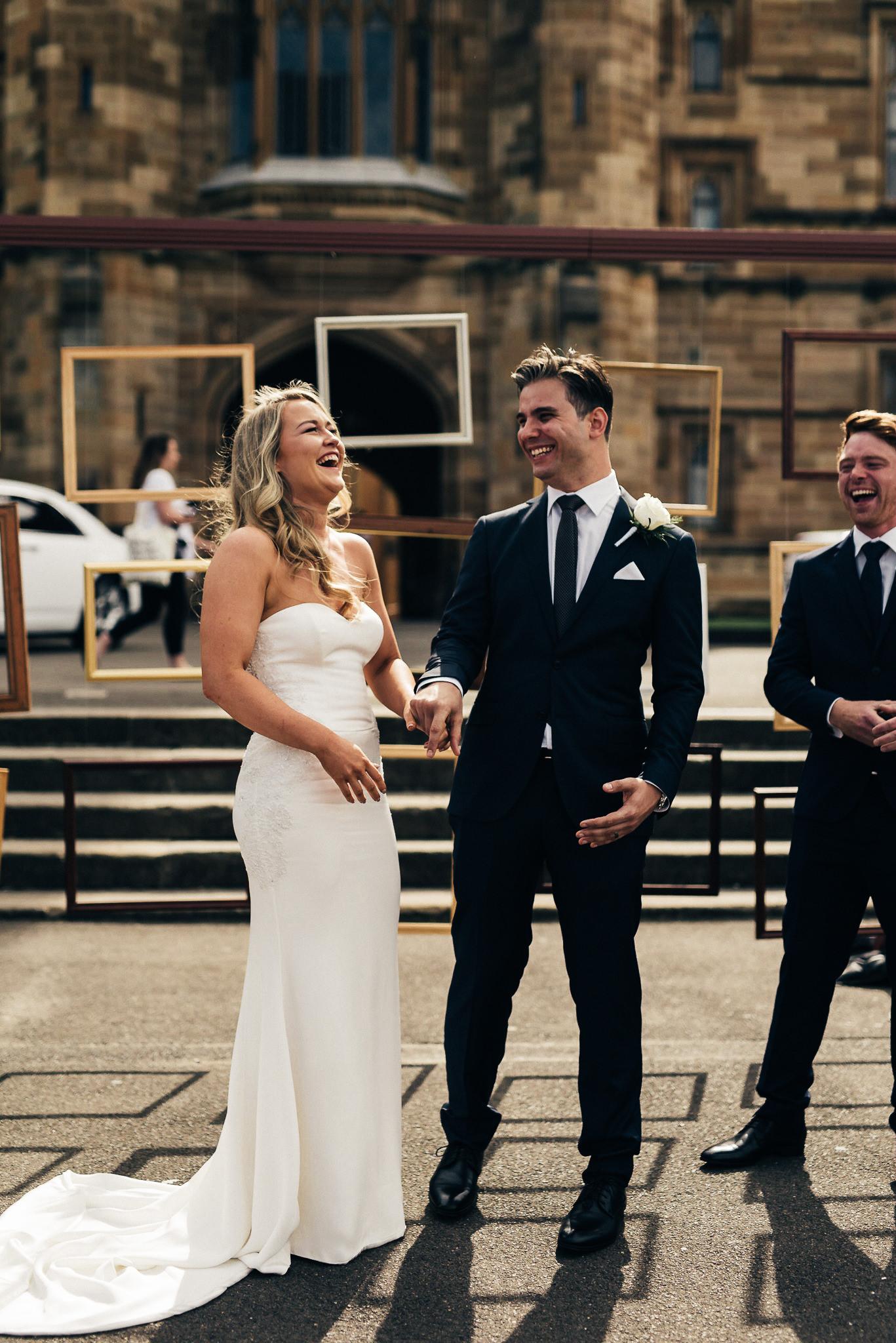 Byron Bay Wedding Photographer (111 of 230).jpg