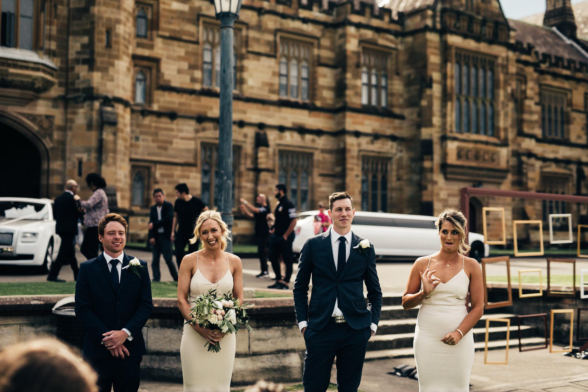 Byron Bay Wedding Photographer (112 of 230).jpg