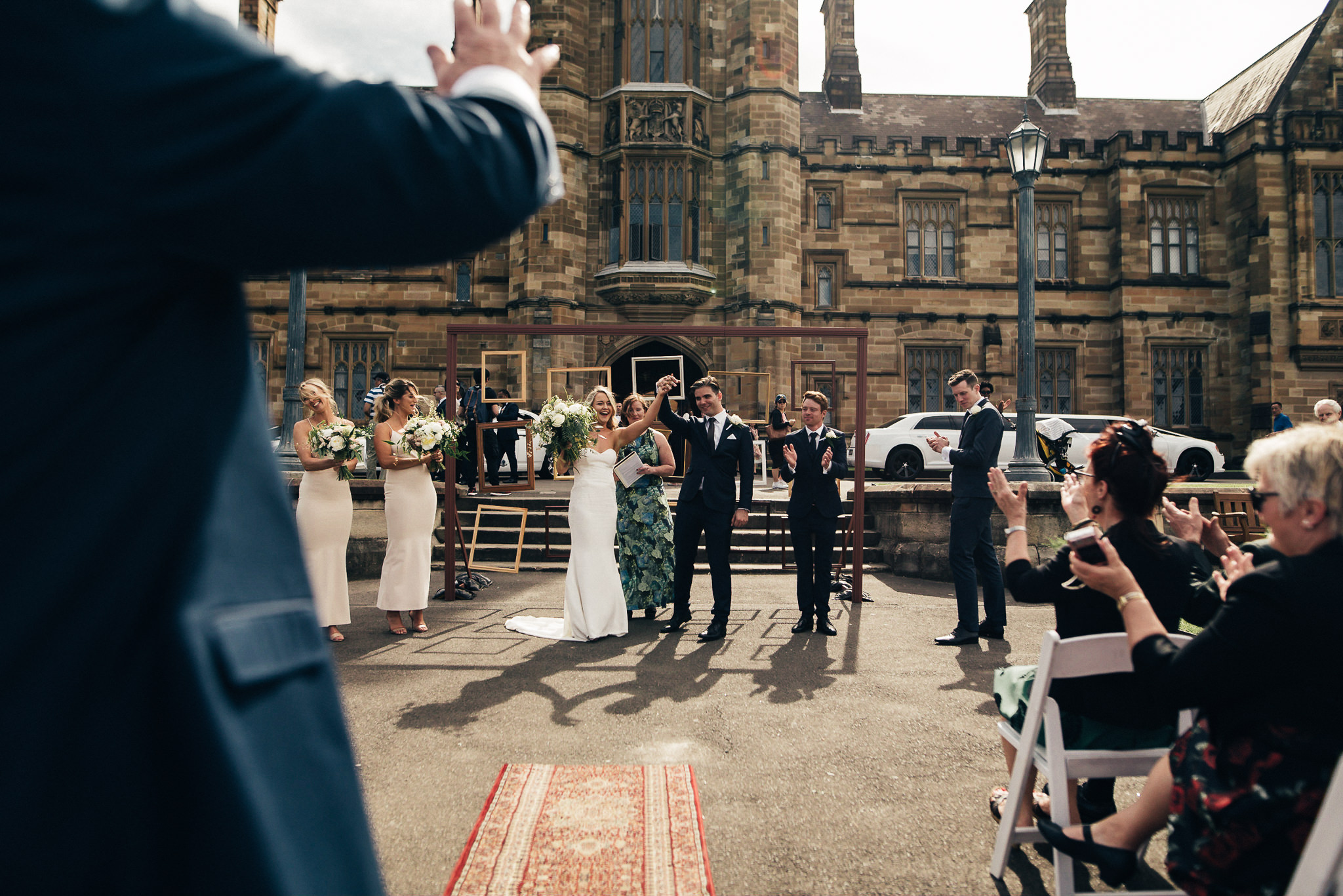 Byron Bay Wedding Photographer (113 of 230).jpg