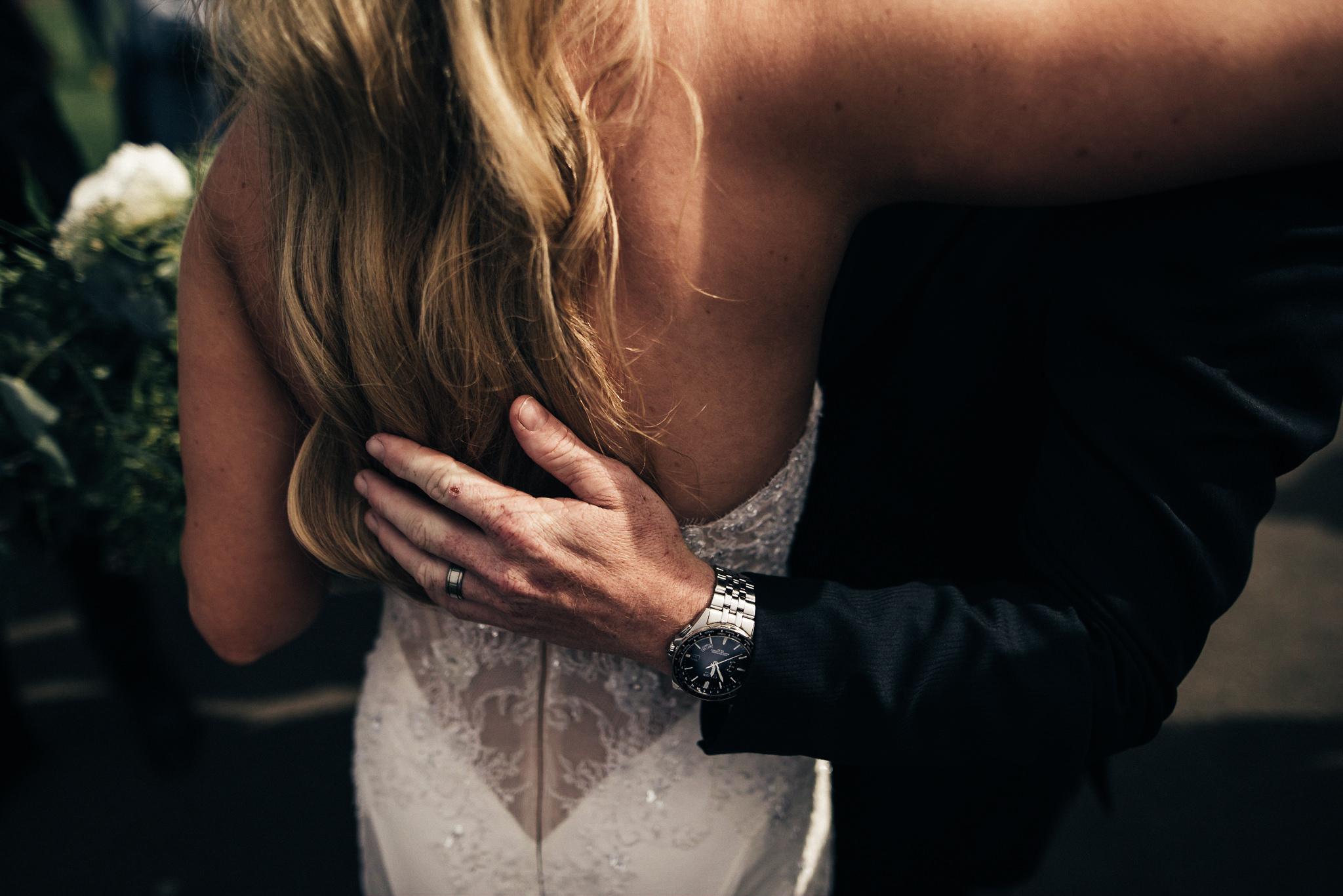 Byron Bay Wedding Photographer (116 of 230).jpg