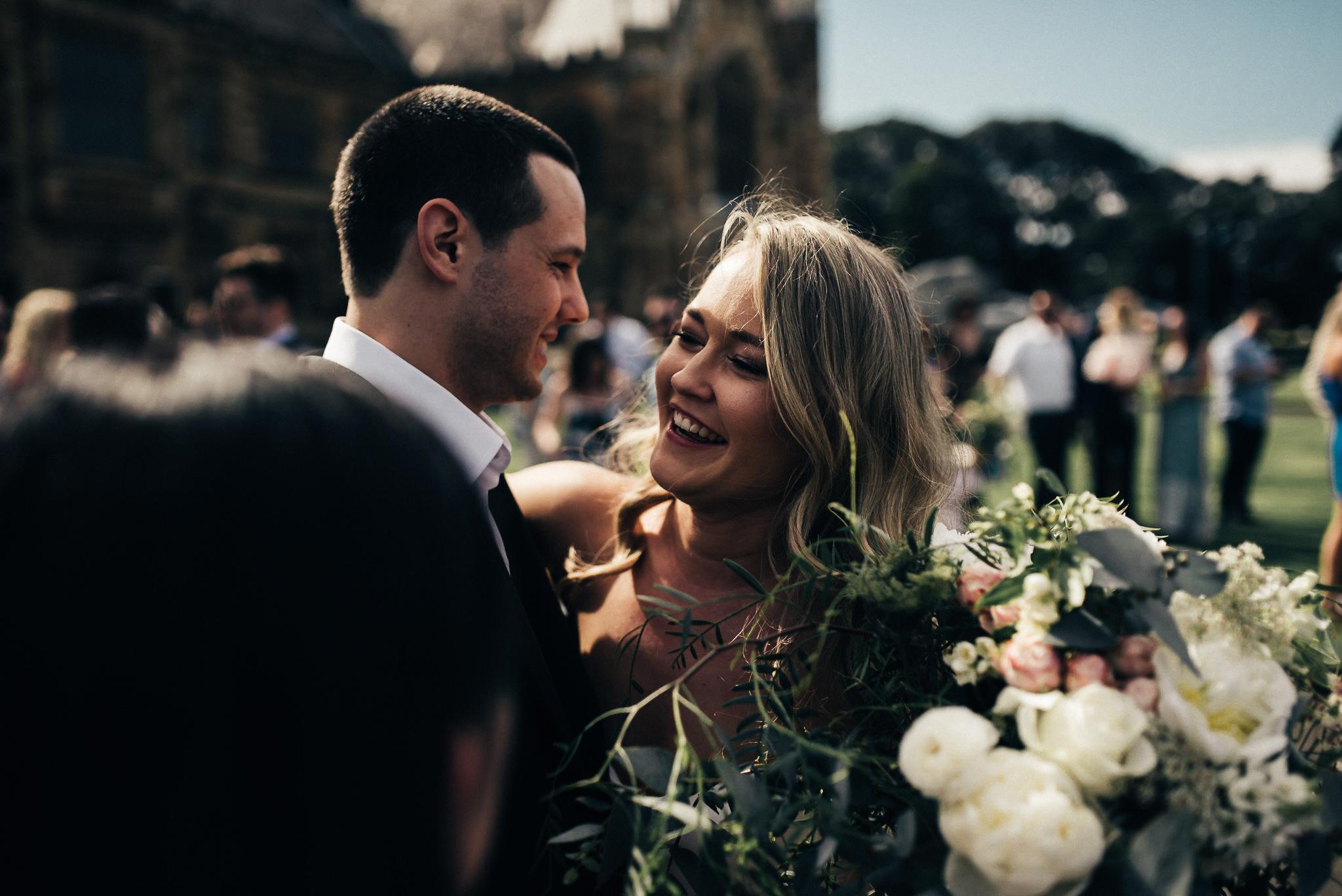 Byron Bay Wedding Photographer (117 of 230).jpg