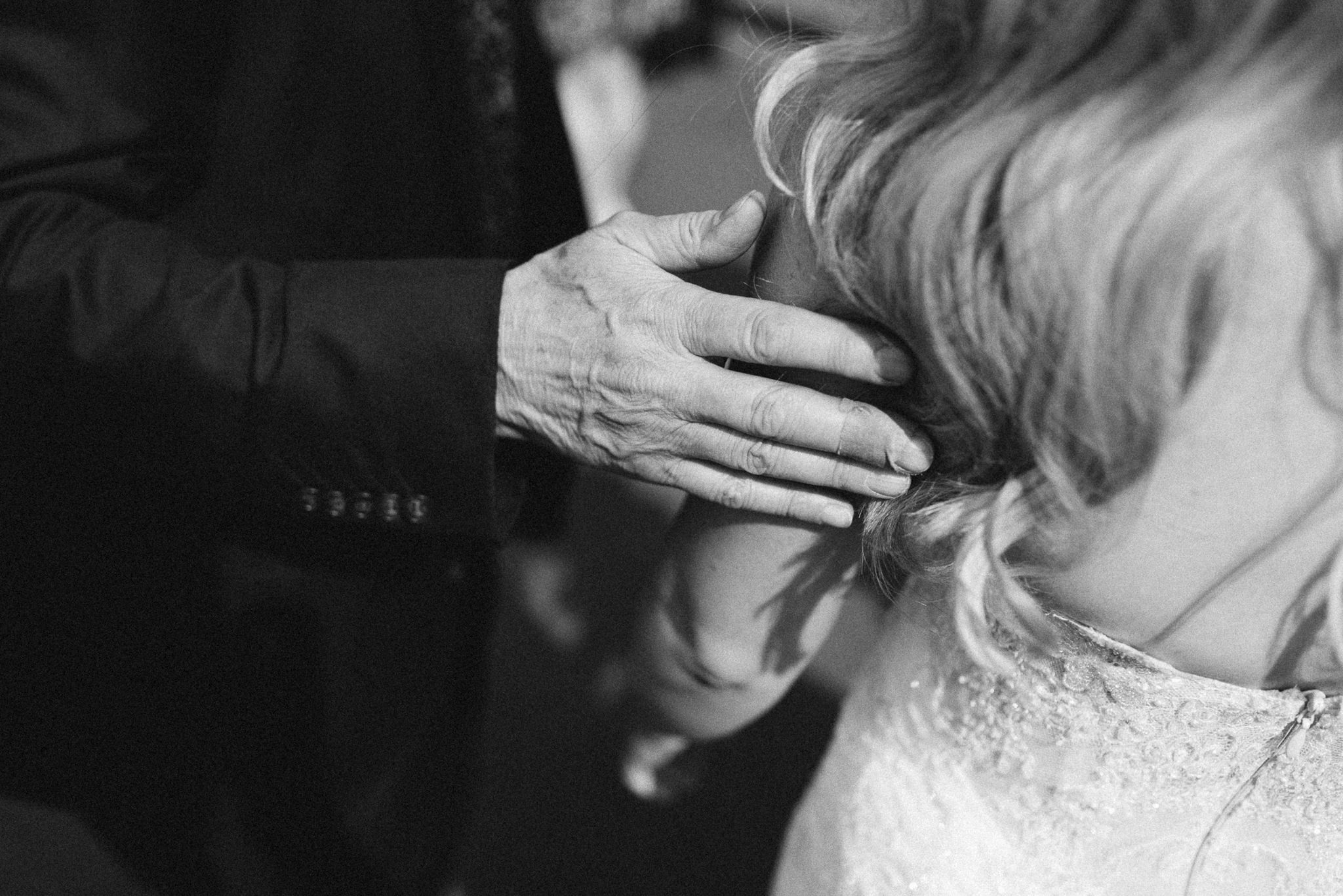 Byron Bay Wedding Photographer (118 of 230).jpg