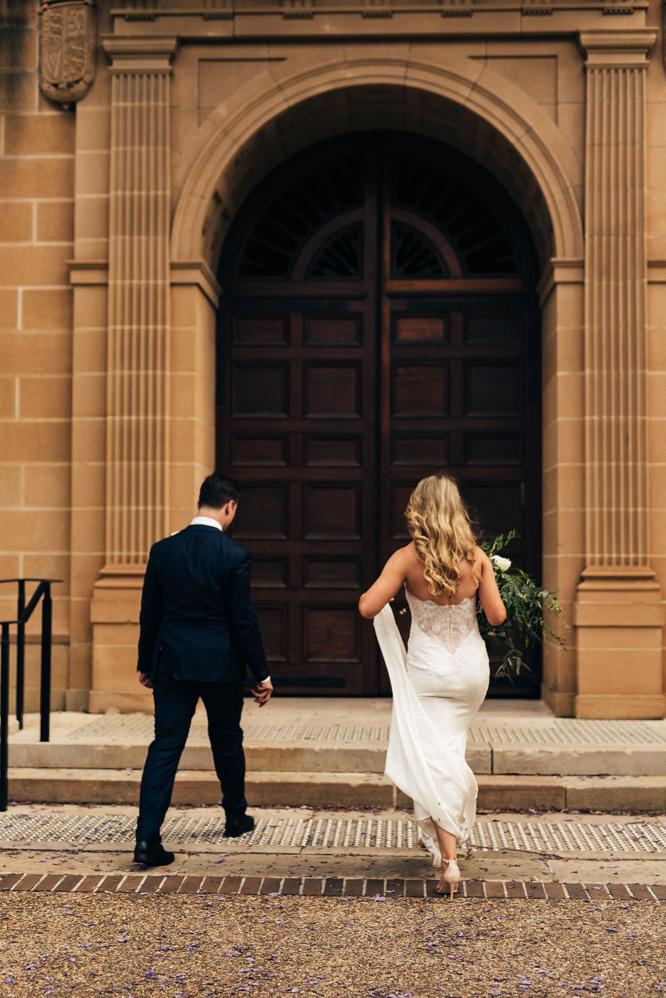 Byron Bay Wedding Photographer (120 of 230).jpg