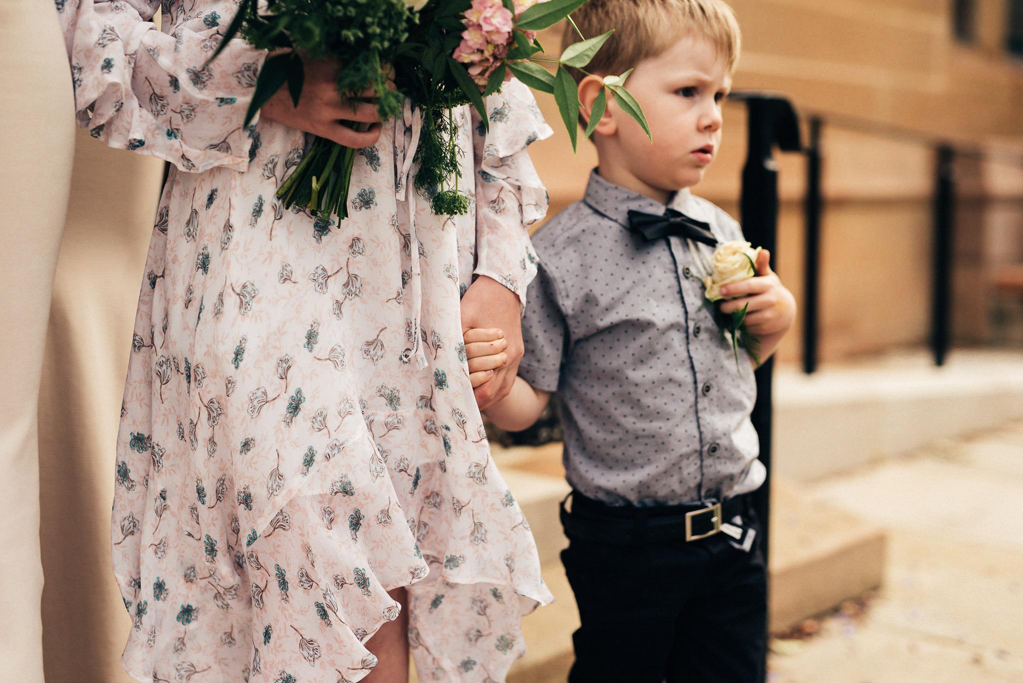 Byron Bay Wedding Photographer (123 of 230).jpg
