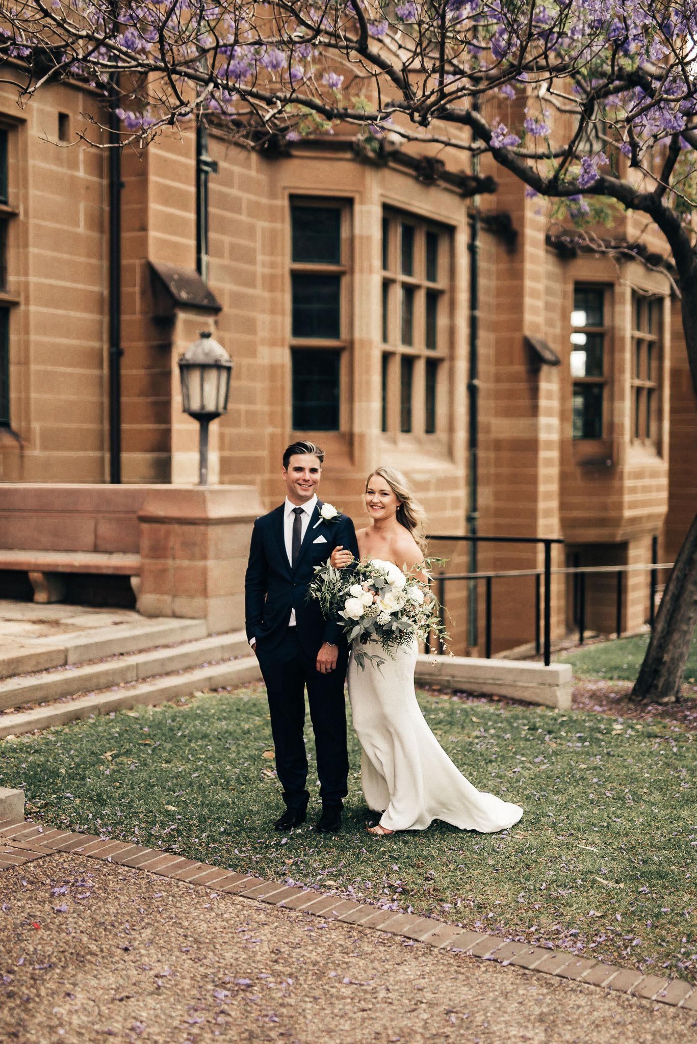 Byron Bay Wedding Photographer (127 of 230).jpg
