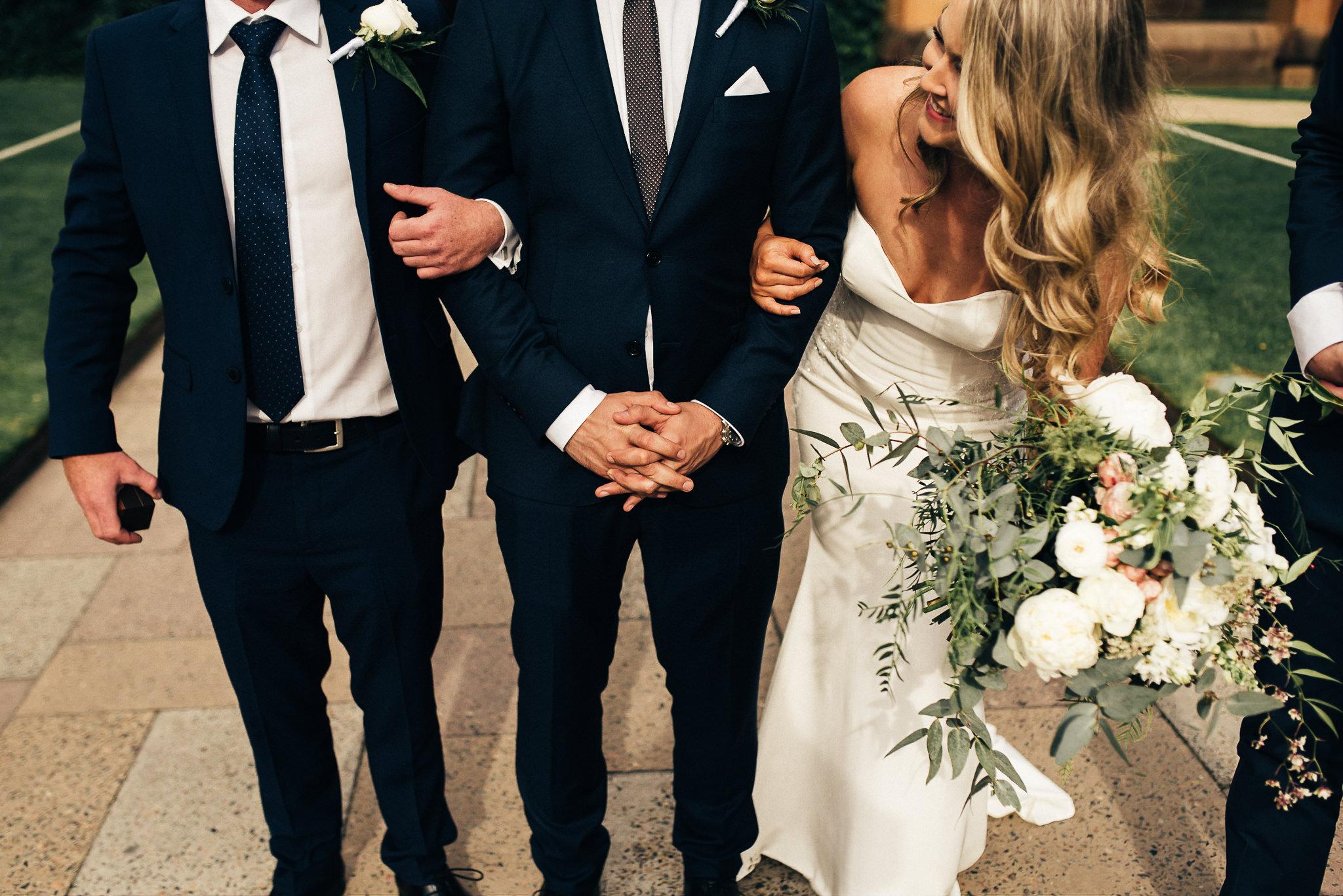 Byron Bay Wedding Photographer (130 of 230).jpg