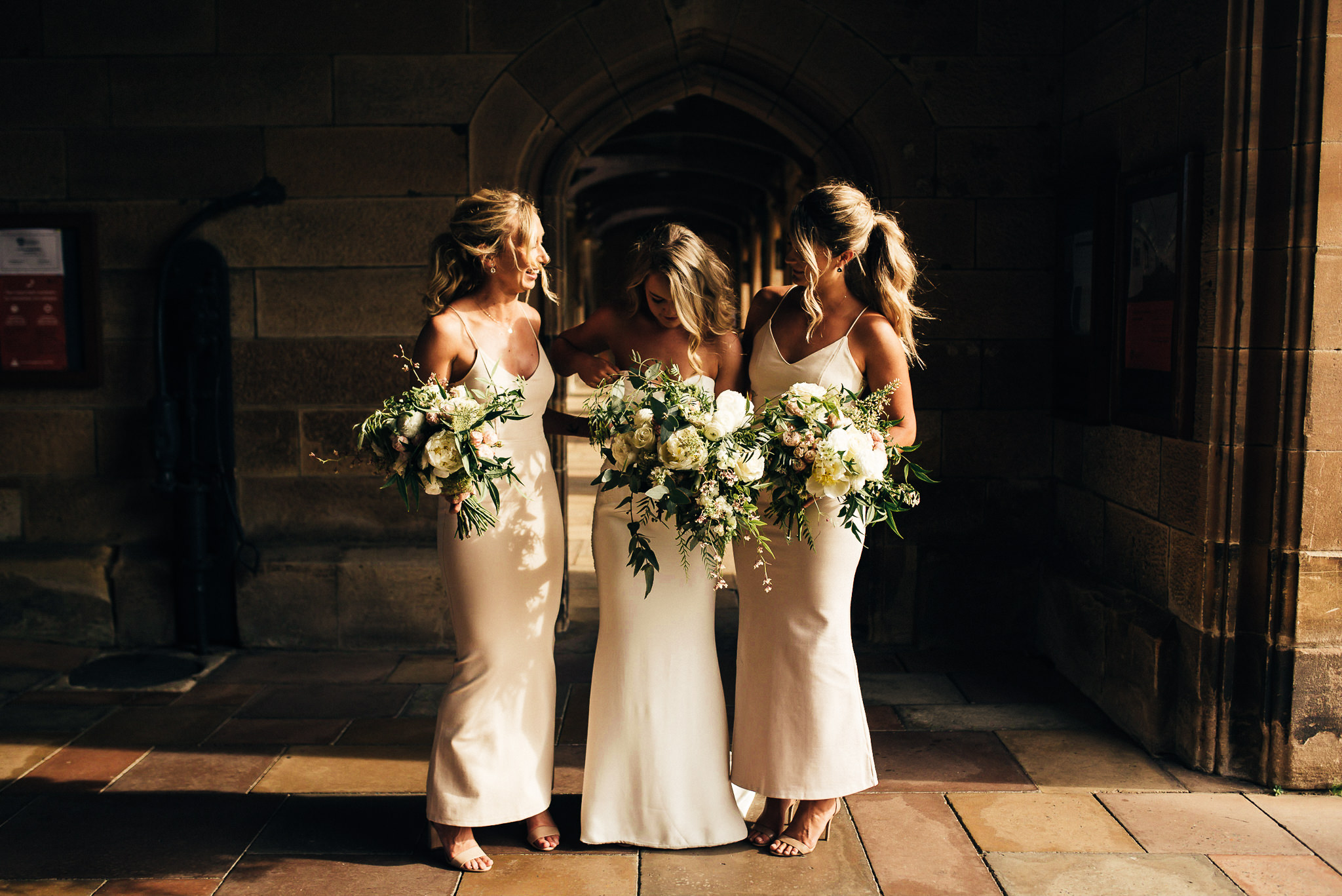 Byron Bay Wedding Photographer (131 of 230).jpg