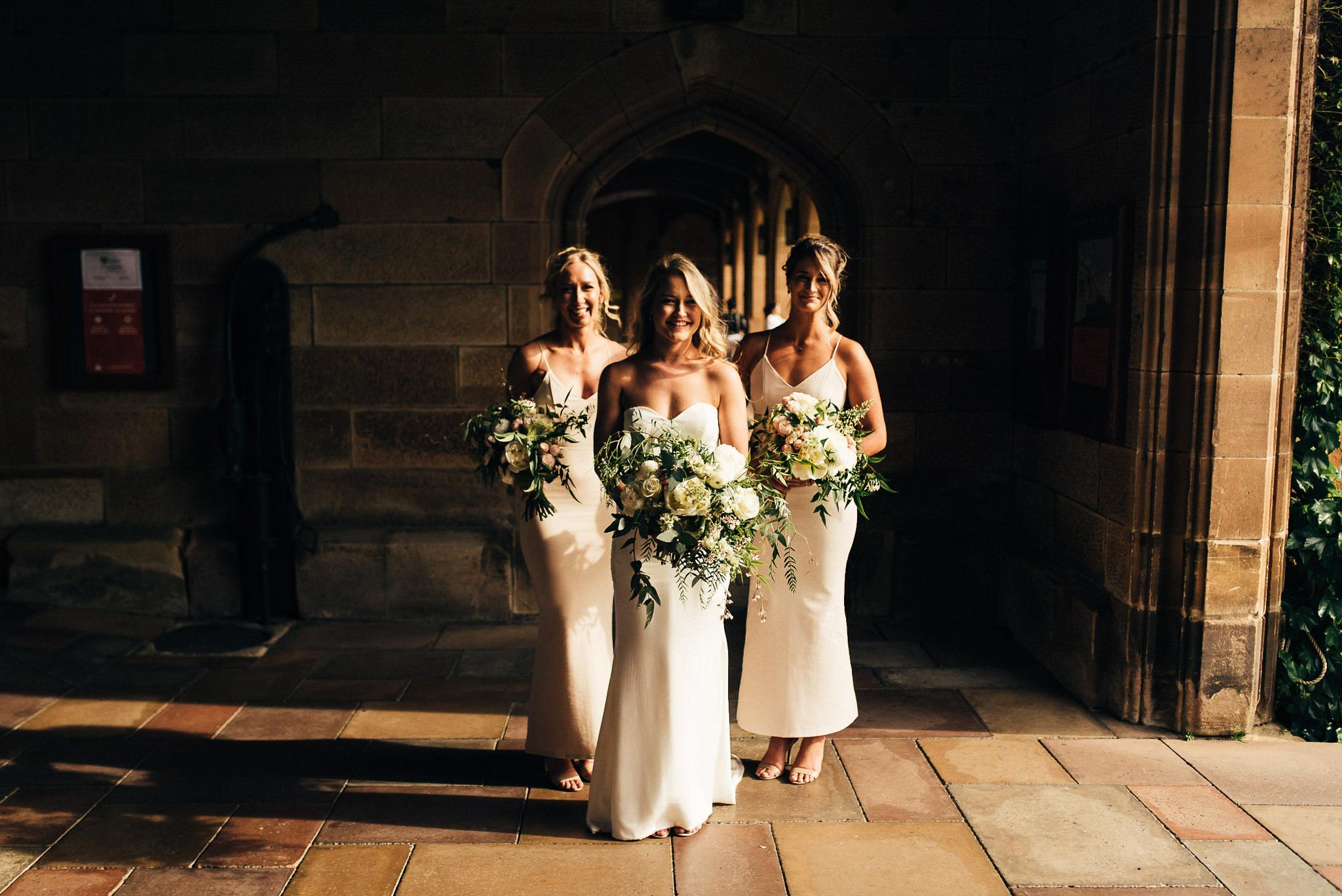 Byron Bay Wedding Photographer (132 of 230).jpg