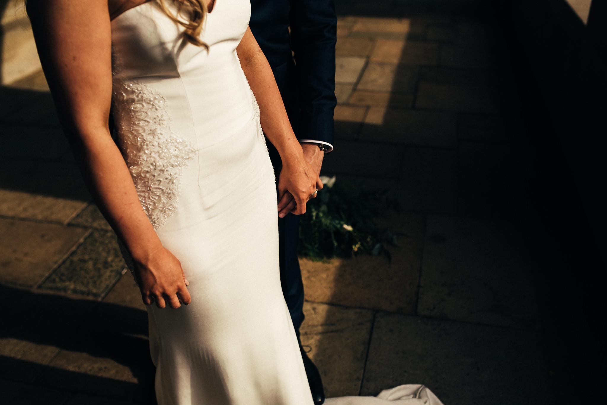 Byron Bay Wedding Photographer (139 of 230).jpg