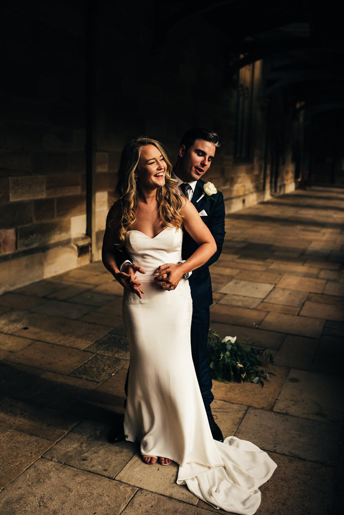 Byron Bay Wedding Photographer (144 of 230).jpg