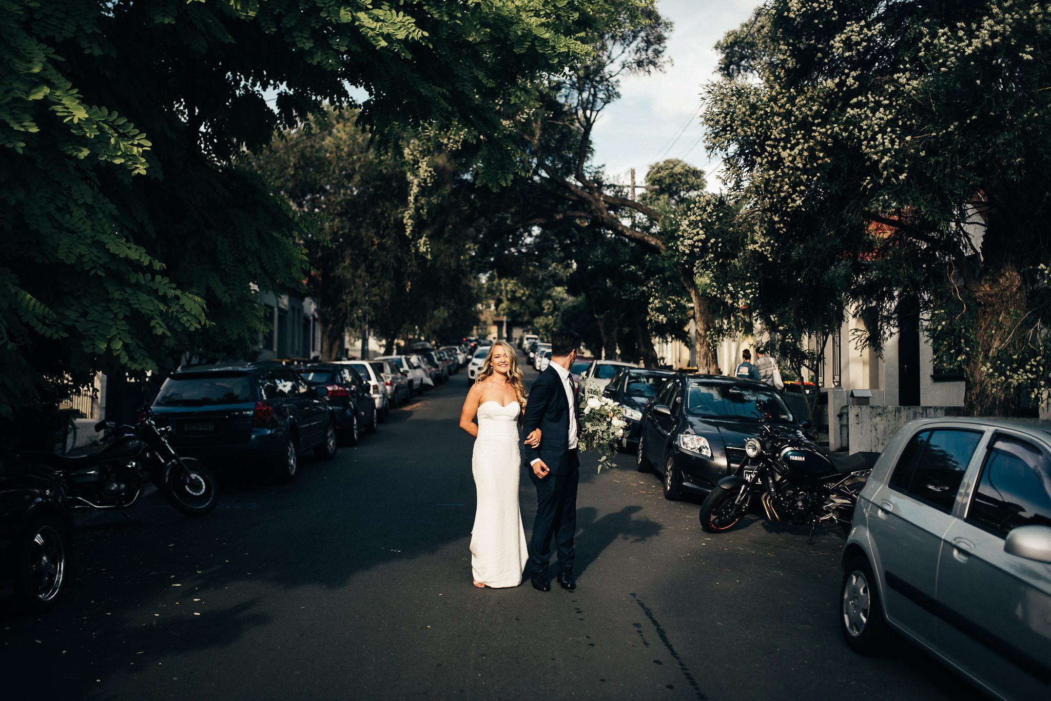 Byron Bay Wedding Photographer (150 of 230).jpg