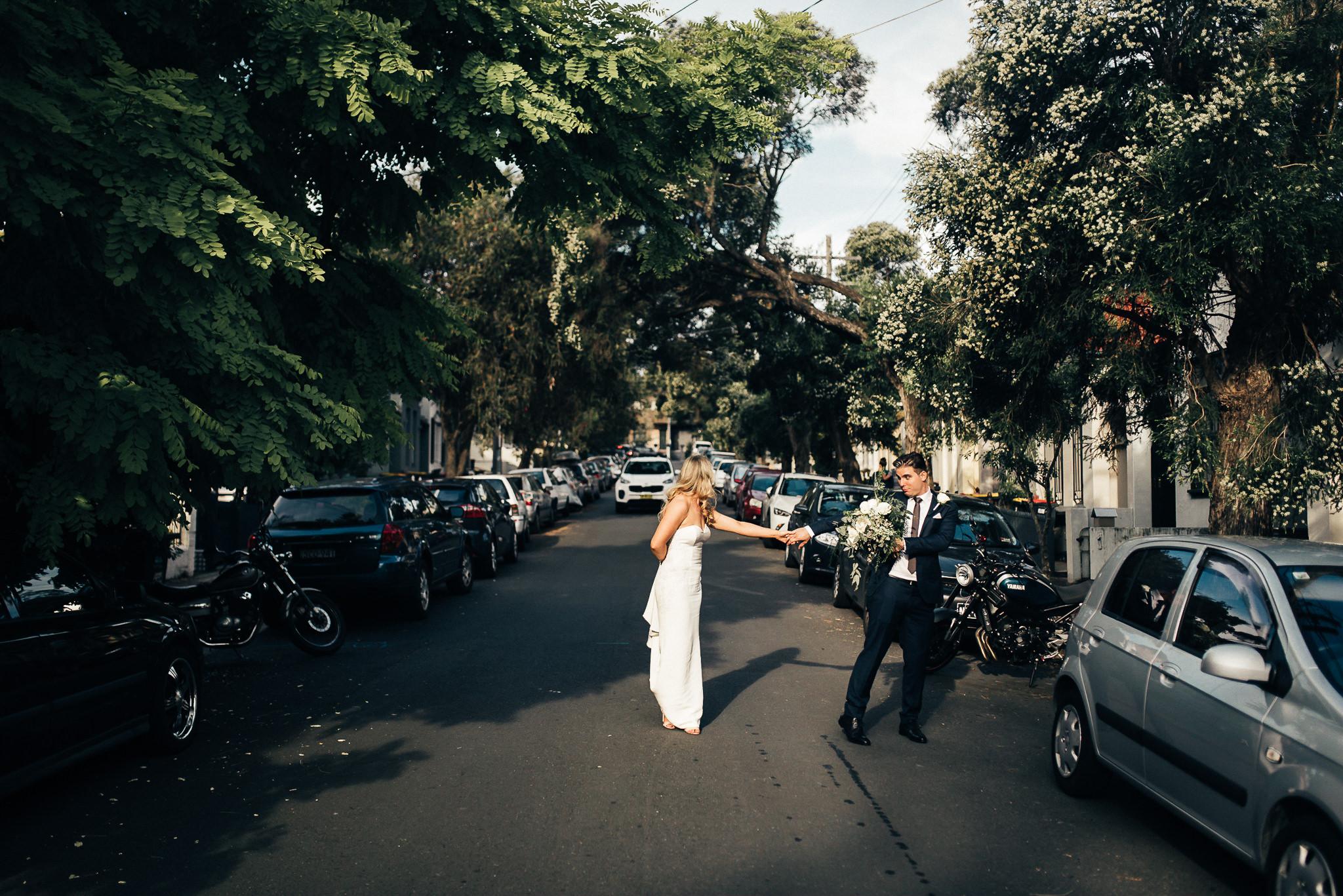 Byron Bay Wedding Photographer (151 of 230).jpg