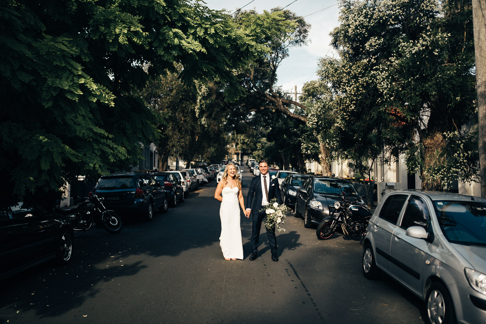 Byron Bay Wedding Photographer (152 of 230).jpg