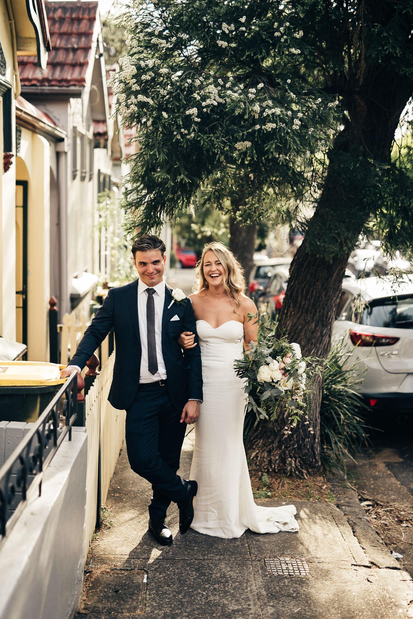 Byron Bay Wedding Photographer (153 of 230).jpg