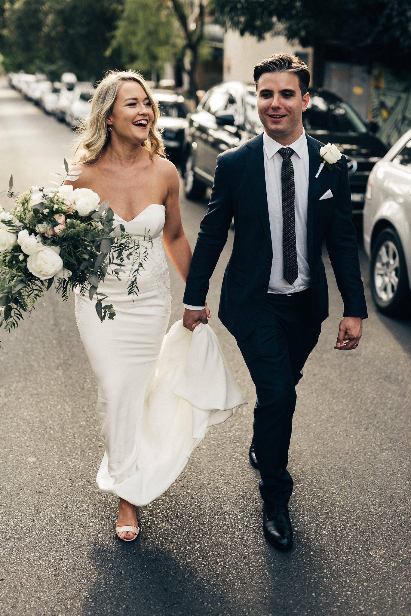 Byron Bay Wedding Photographer (155 of 230).jpg
