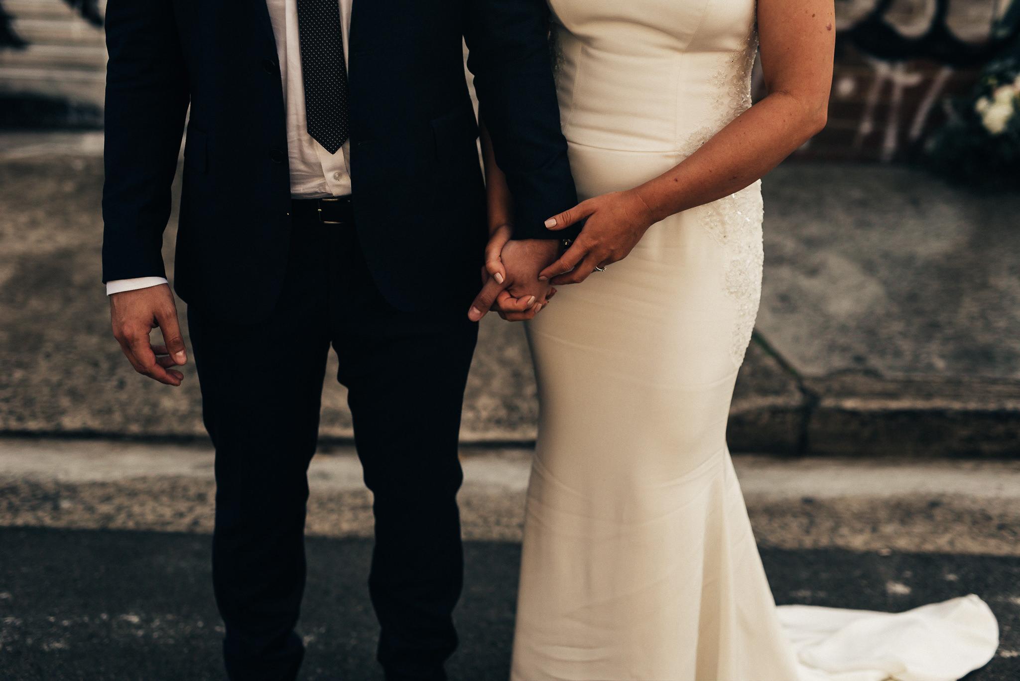 Byron Bay Wedding Photographer (157 of 230).jpg