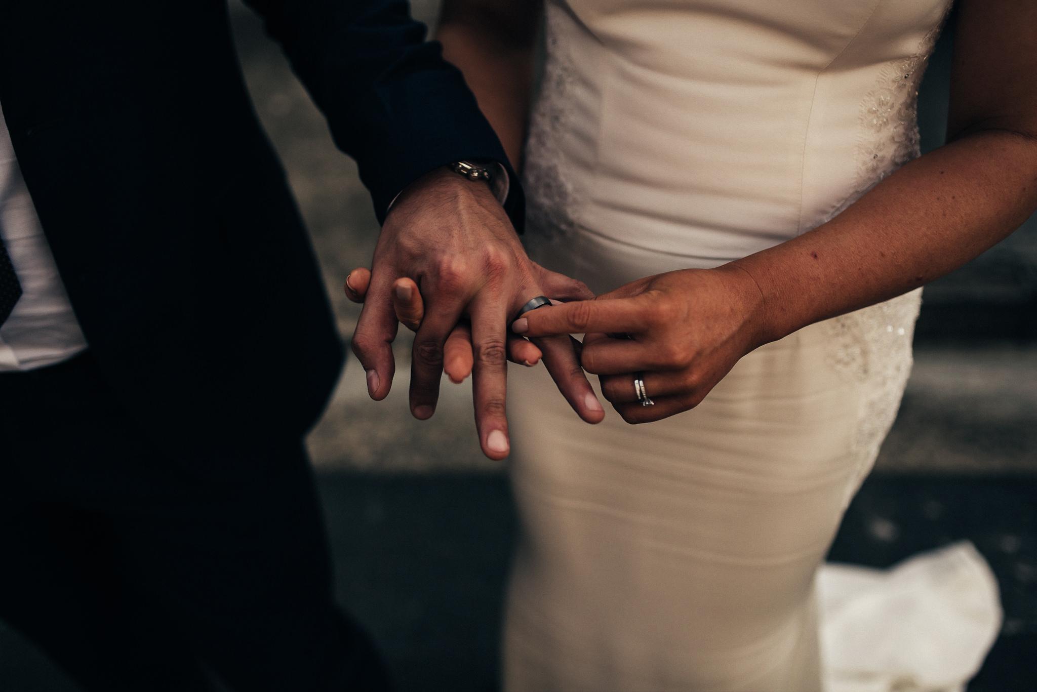 Byron Bay Wedding Photographer (158 of 230).jpg