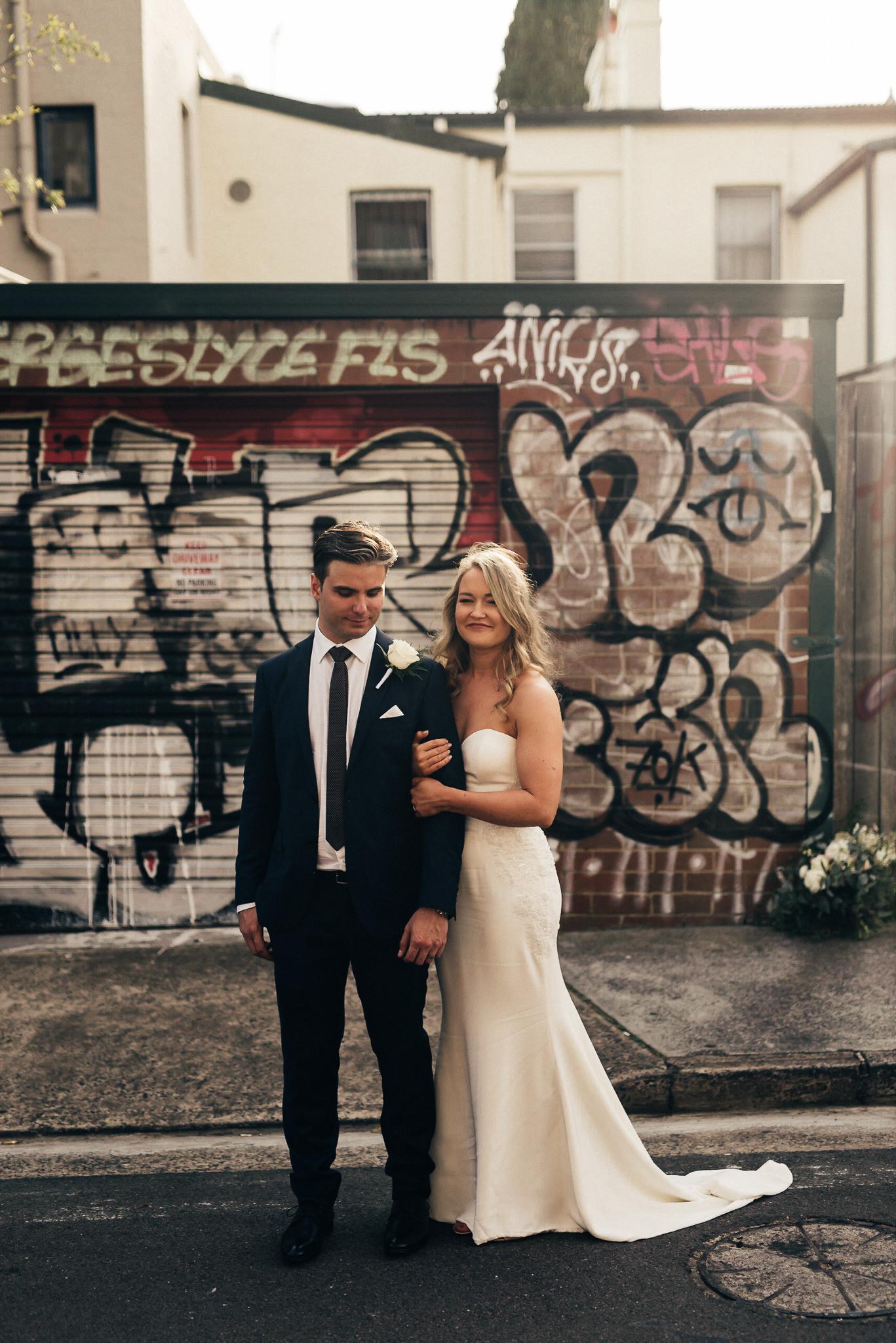 Byron Bay Wedding Photographer (159 of 230).jpg