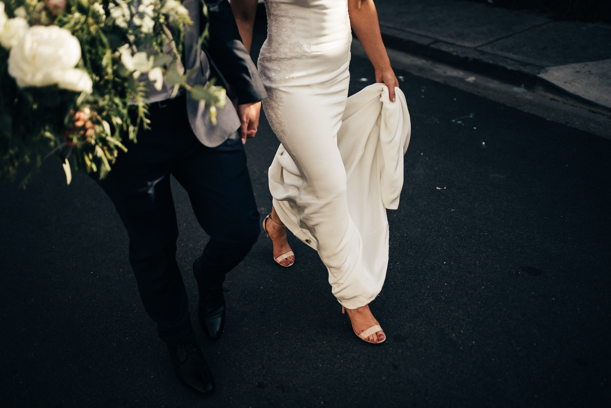 Byron Bay Wedding Photographer (167 of 230).jpg