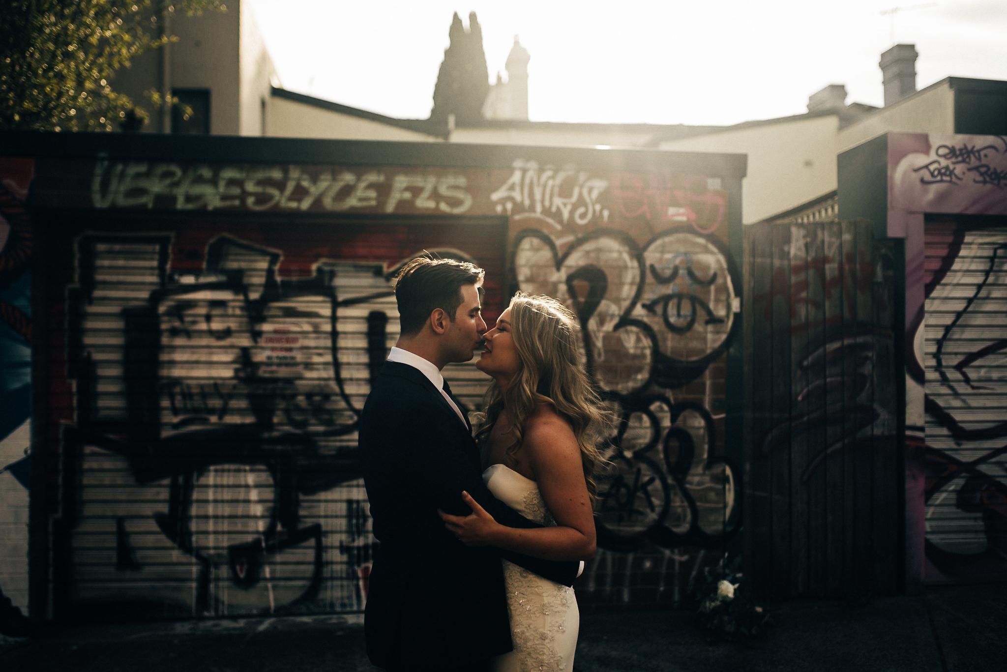 Byron Bay Wedding Photographer (163 of 230).jpg