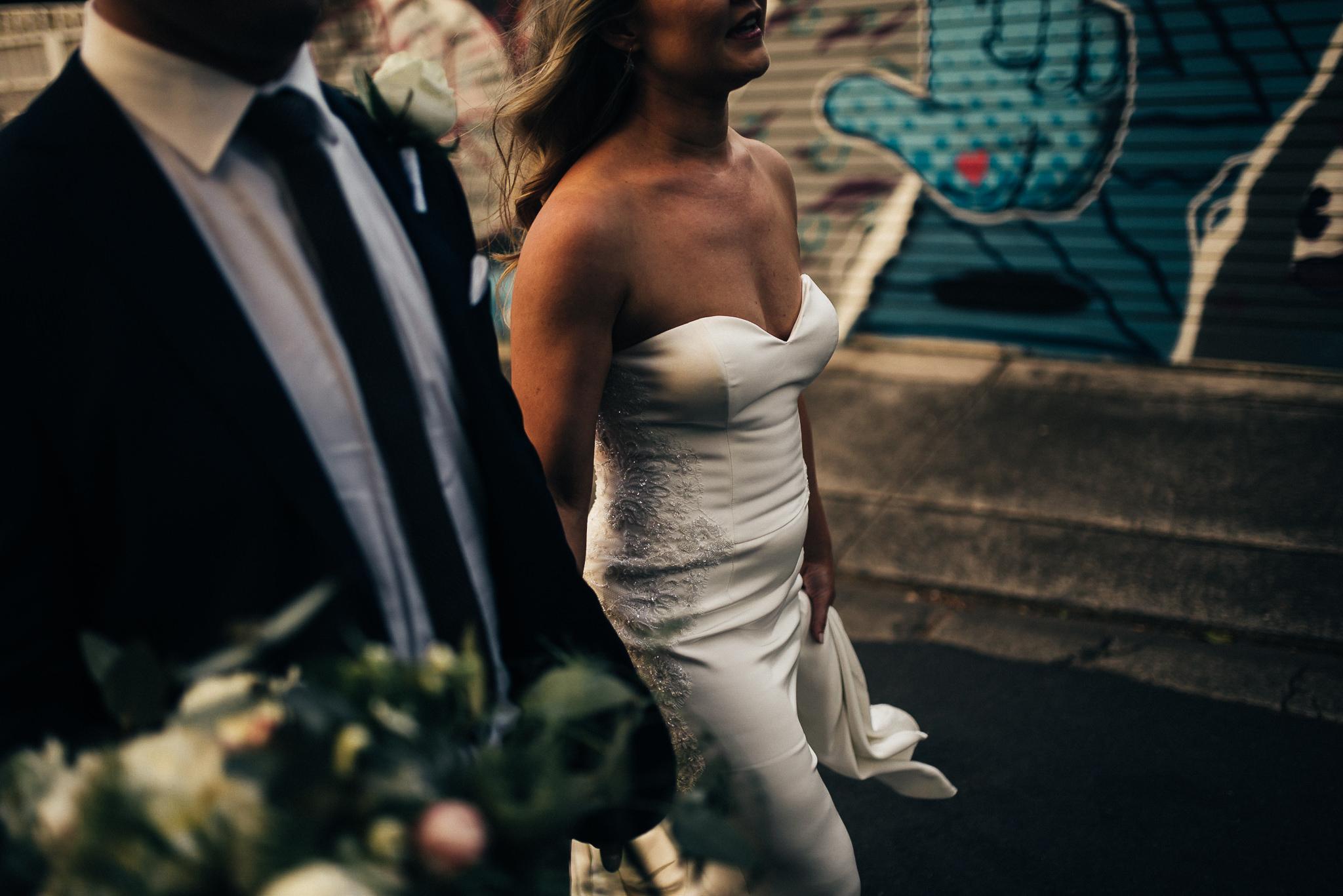 Byron Bay Wedding Photographer (169 of 230).jpg