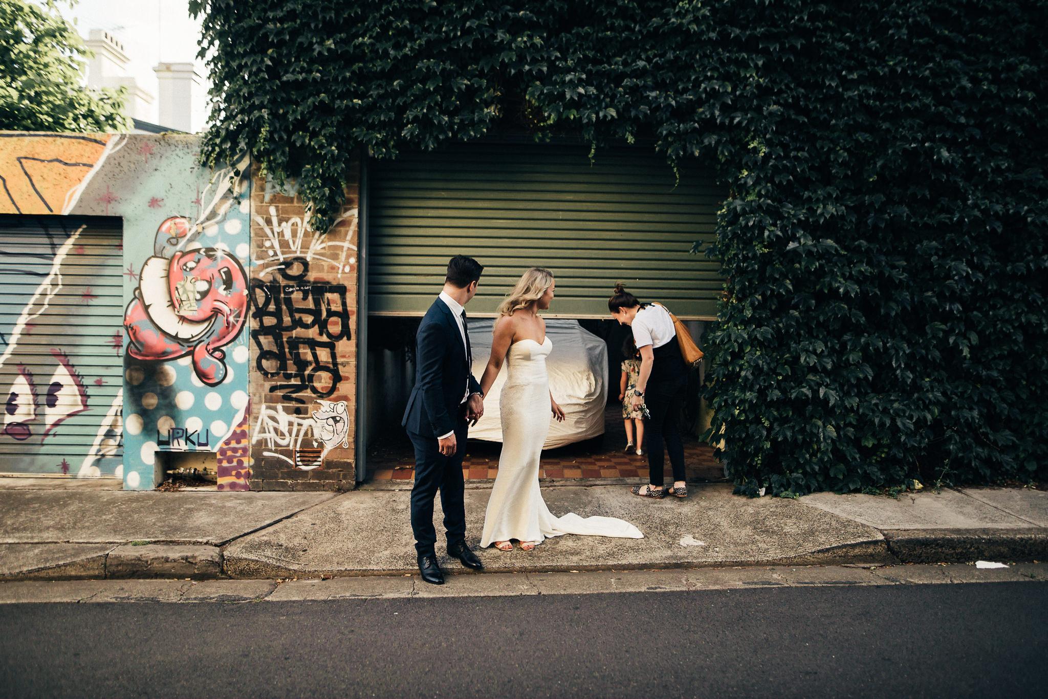 Byron Bay Wedding Photographer (175 of 230).jpg