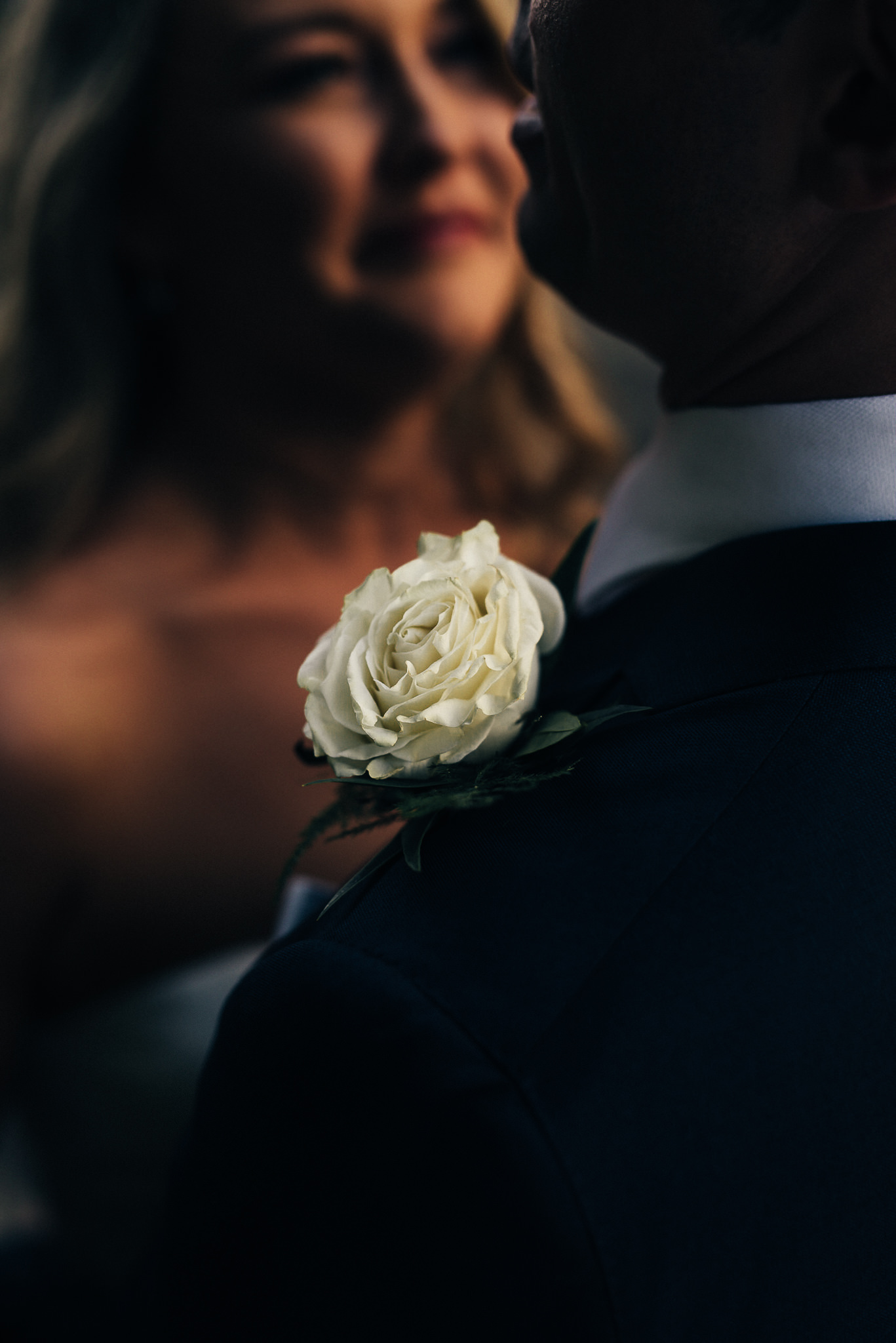 Byron Bay Wedding Photographer (177 of 230).jpg
