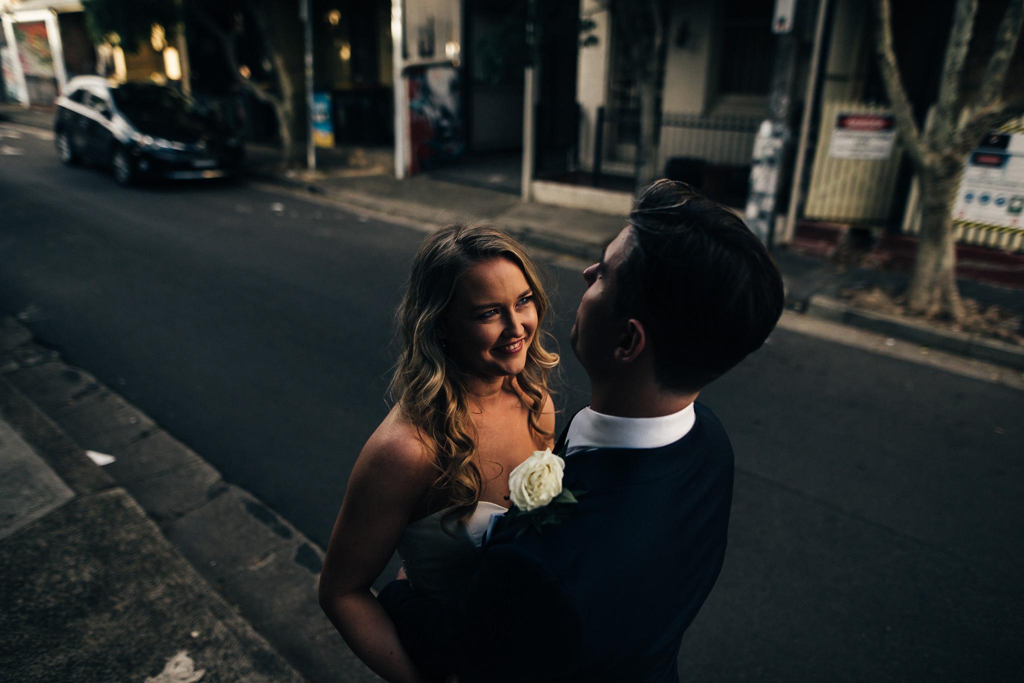 Byron Bay Wedding Photographer (179 of 230).jpg