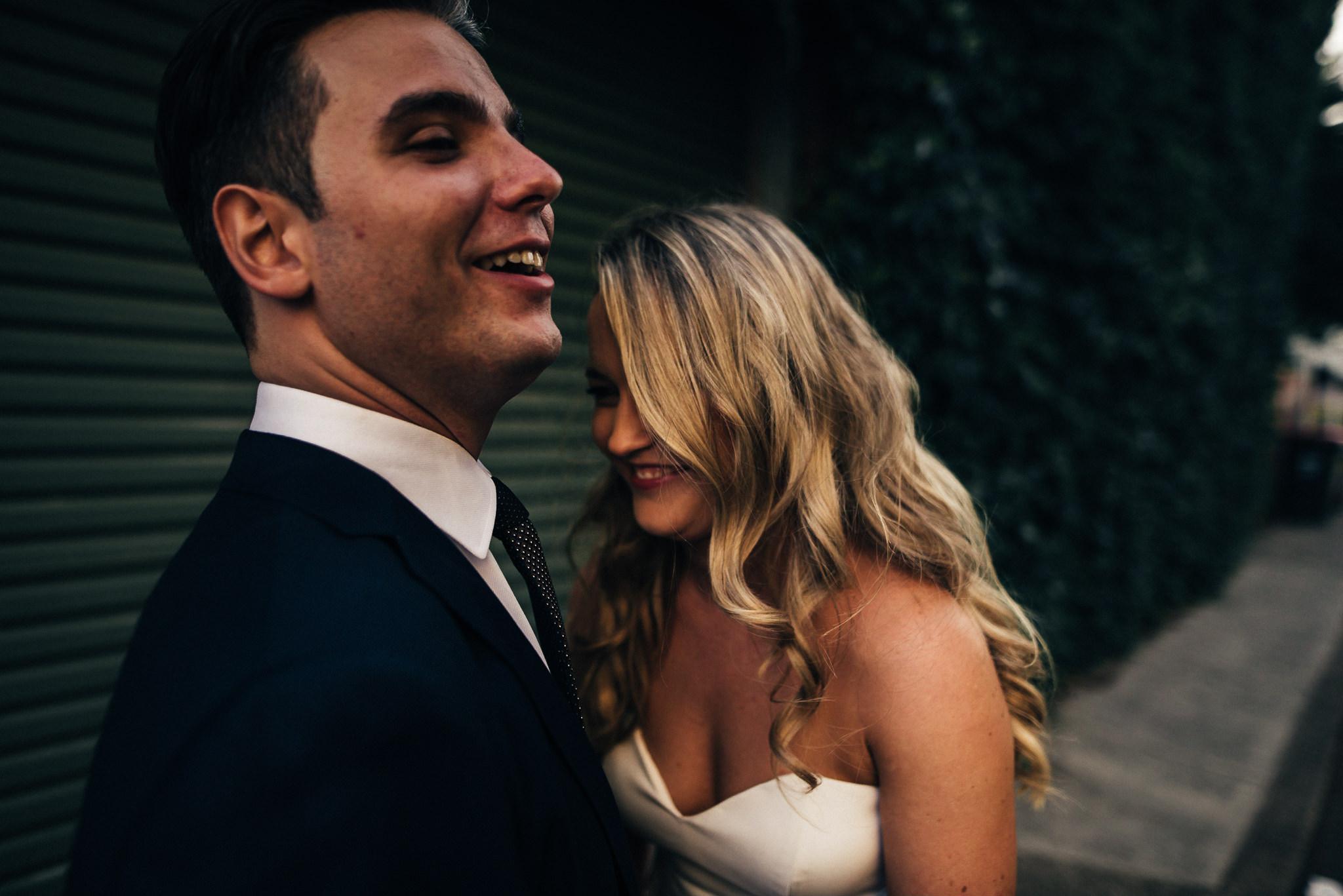 Byron Bay Wedding Photographer (181 of 230).jpg
