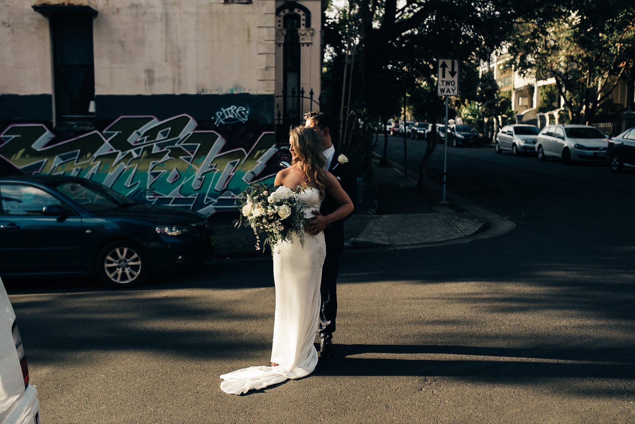 Byron Bay Wedding Photographer (183 of 230).jpg
