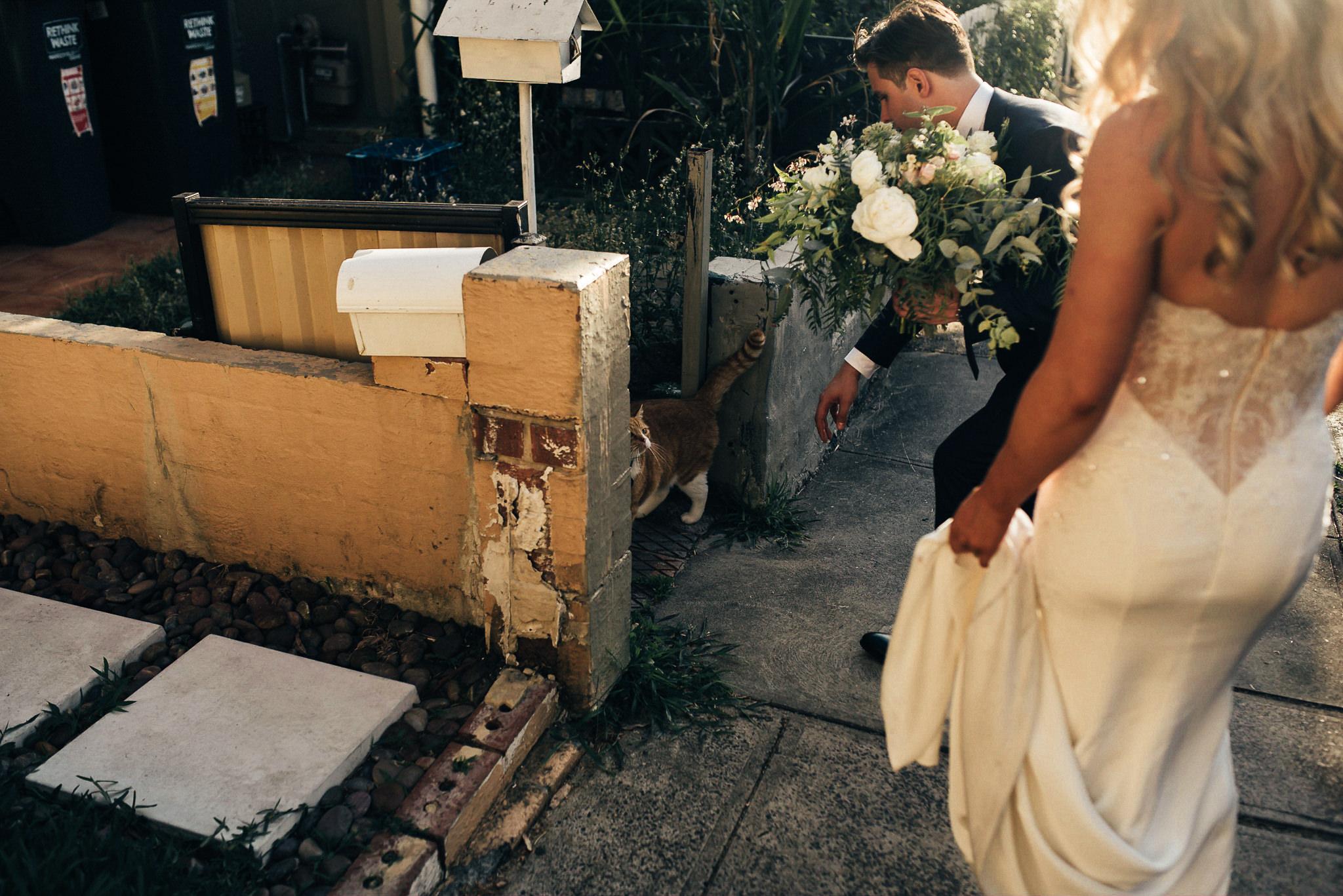Byron Bay Wedding Photographer (184 of 230).jpg