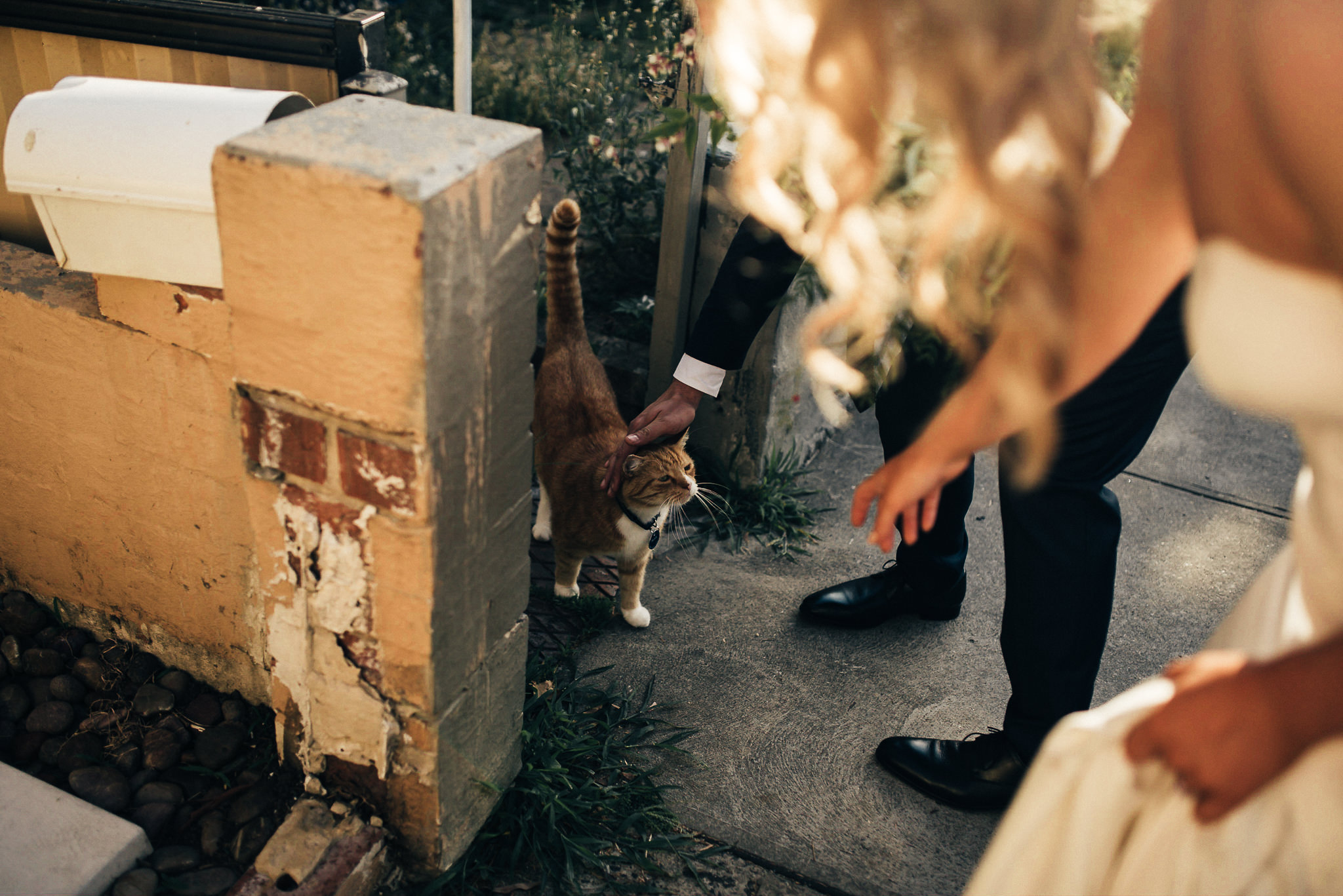 Byron Bay Wedding Photographer (185 of 230).jpg