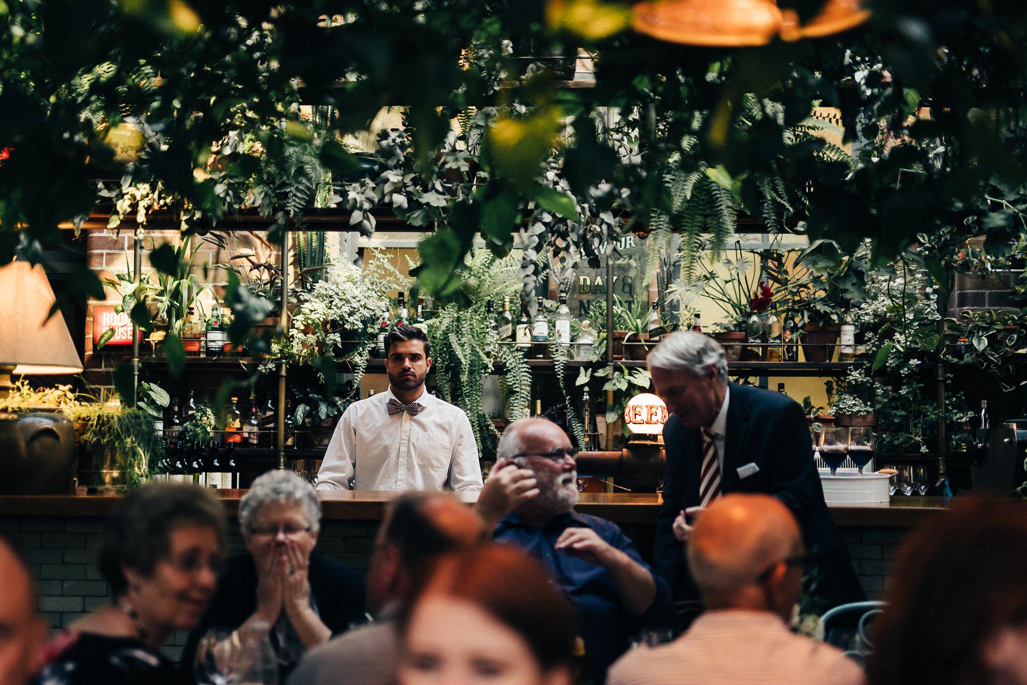 Byron Bay Wedding Photographer (197 of 230).jpg